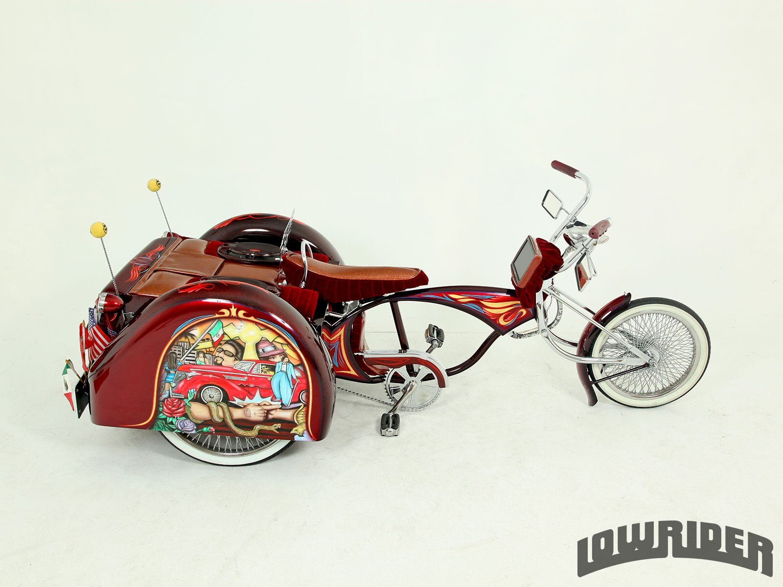 1971-schwinn-stingray-right-side-view1