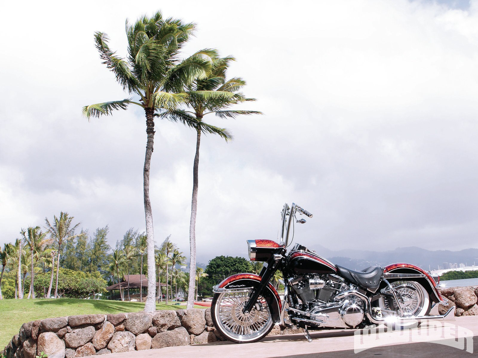 2007-harley-davidson-deluxe-left-side-view2