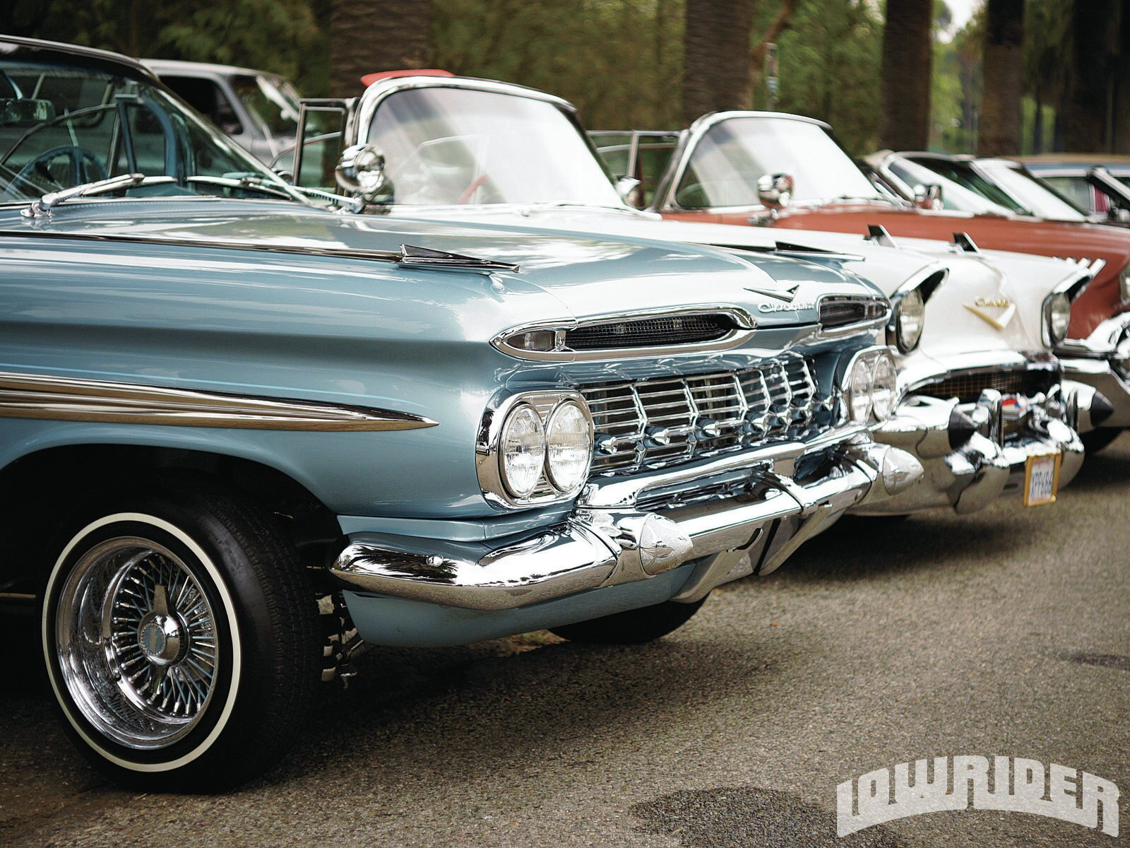 august-2013-editors-letter-chevrolets-lined-up1