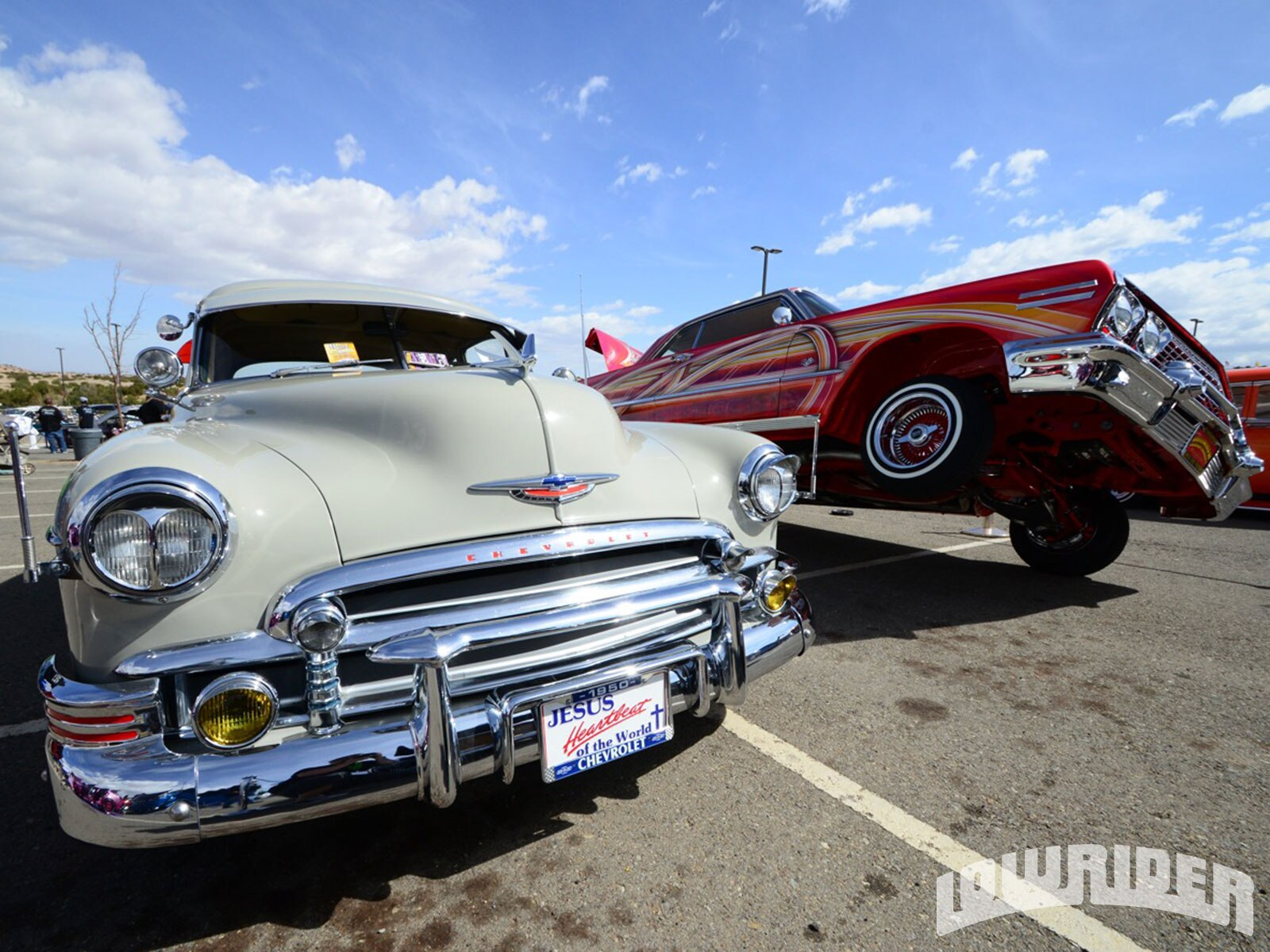 buffalo-thunder-casino-car-show-chevrolets-012