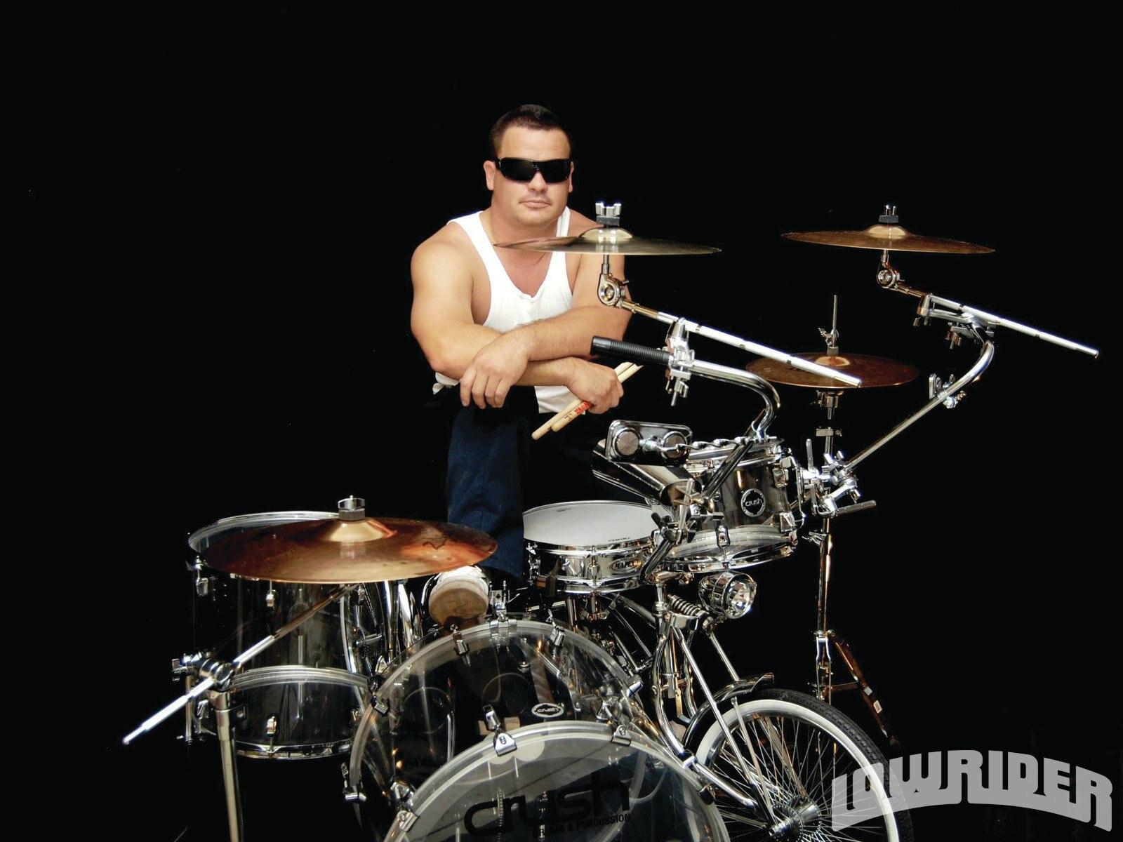 custom-tricycle-drum-kit-austin-comnick1