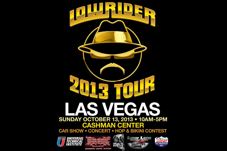 hp-lowrider-2013-tour-las-vegas-super-show-flier-01