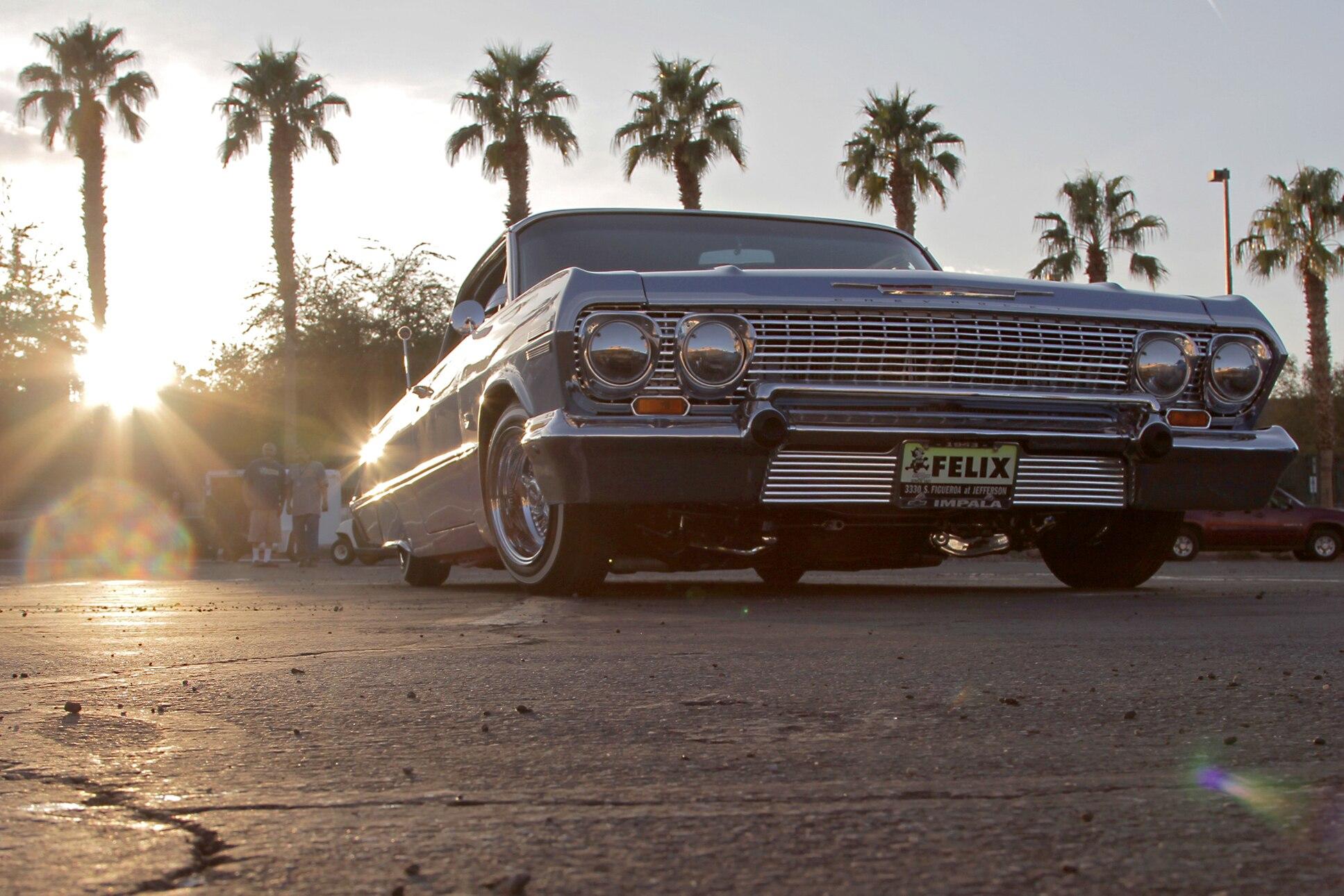 impala-lowrider-sunset1