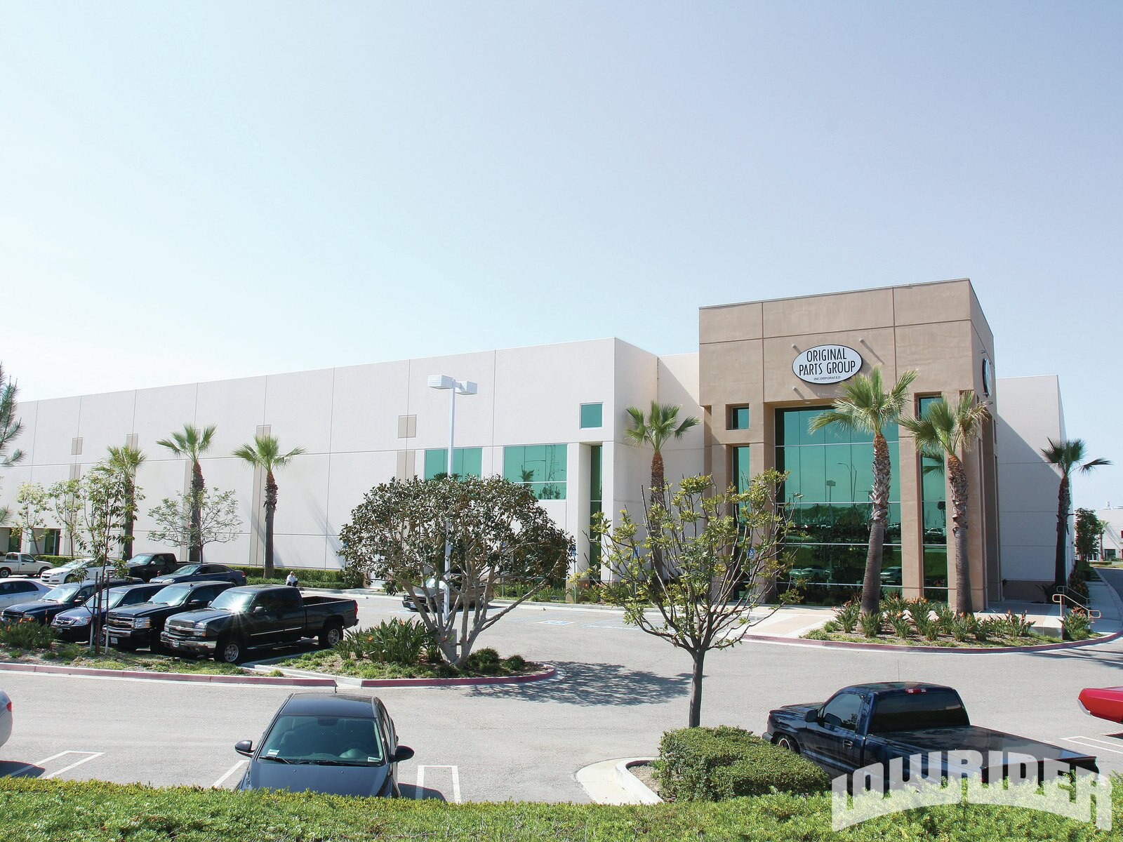 original-parts-group-incorporated-outside-the-building1