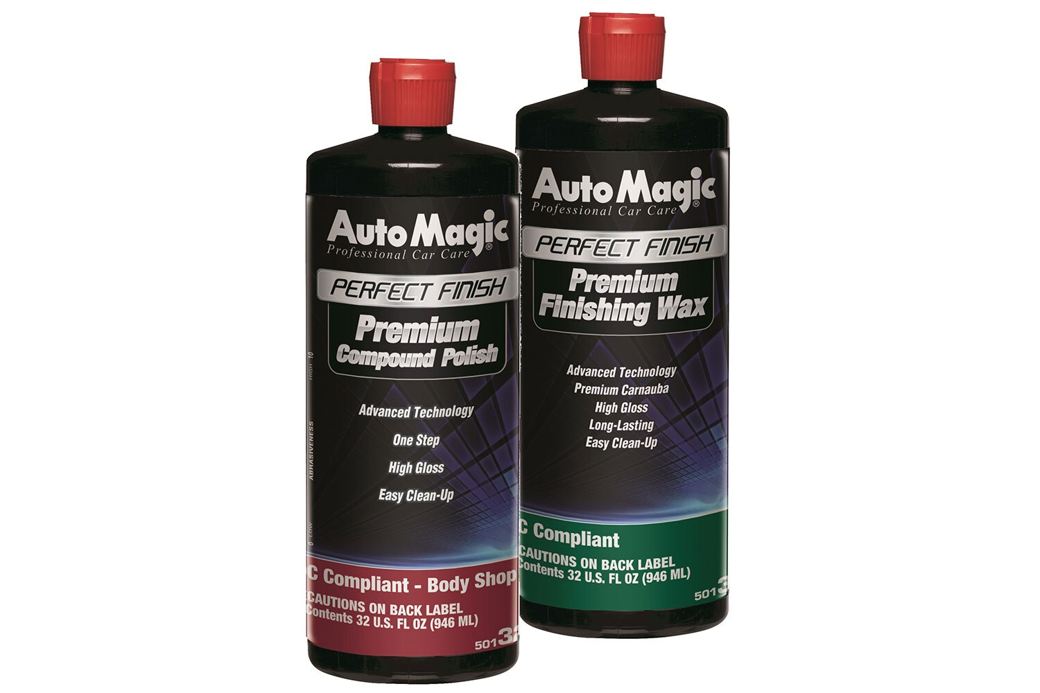 perfect-finish-2-step-system-compound-polish-wax1