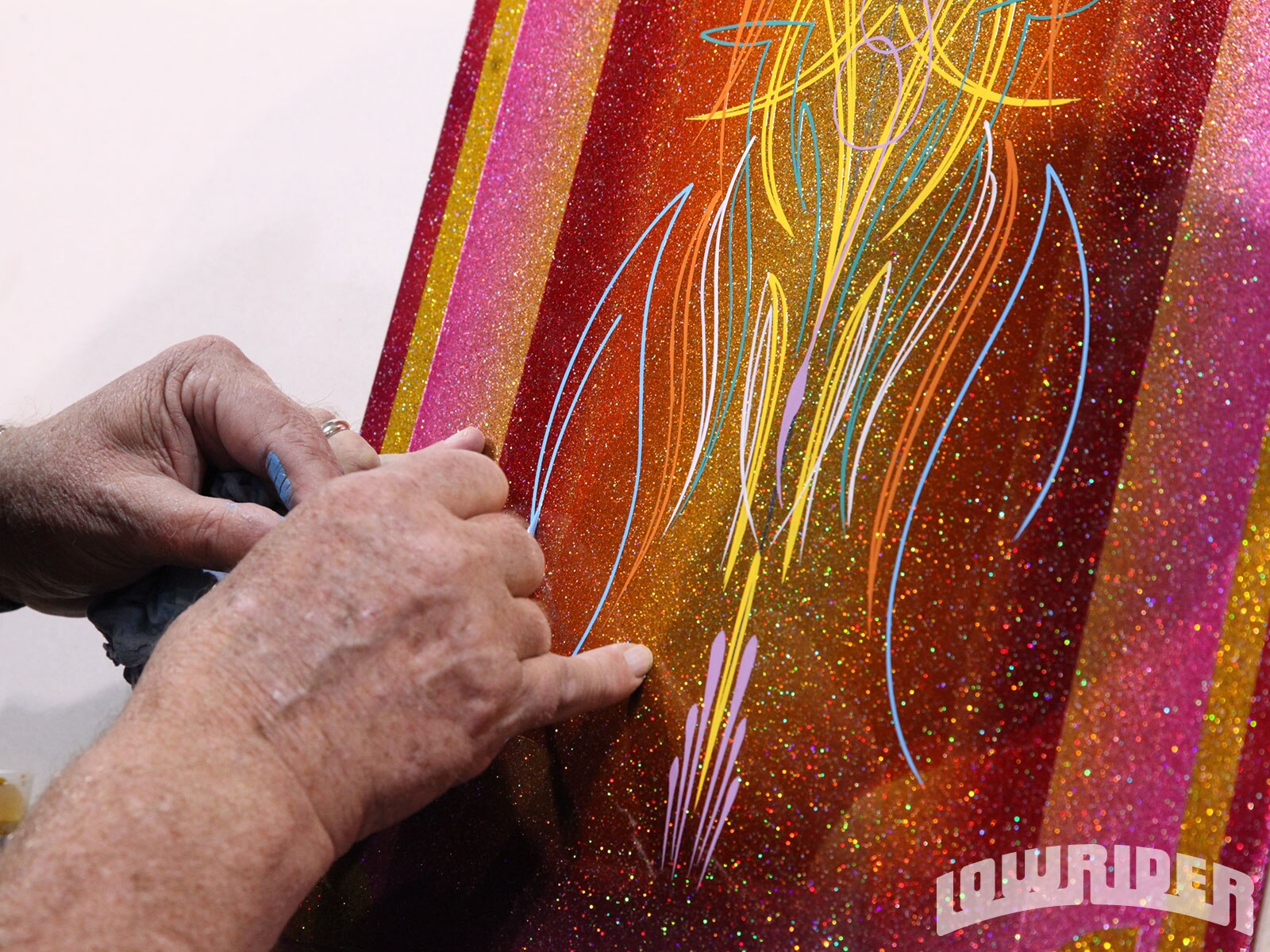 pinstripe-artists-reunion-pinstriping1