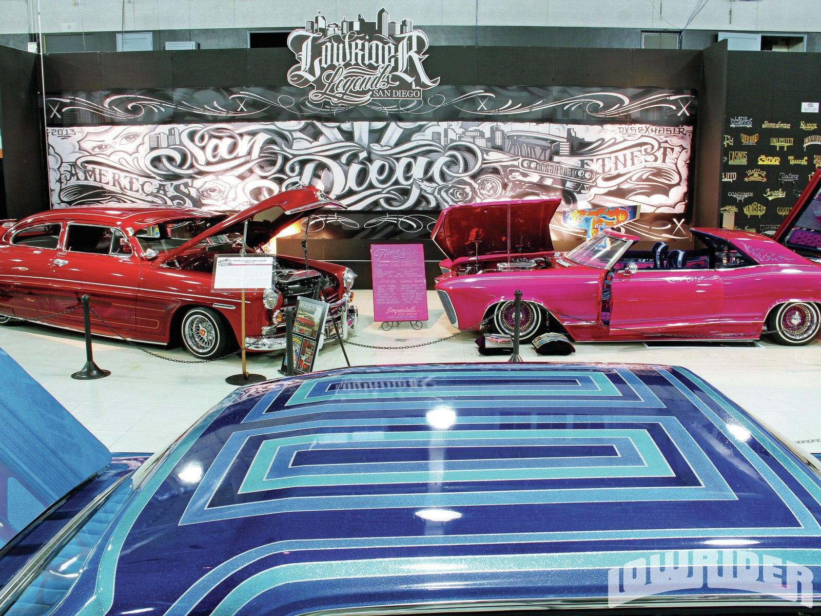 san-diego-lowrider-legends-display-cars1