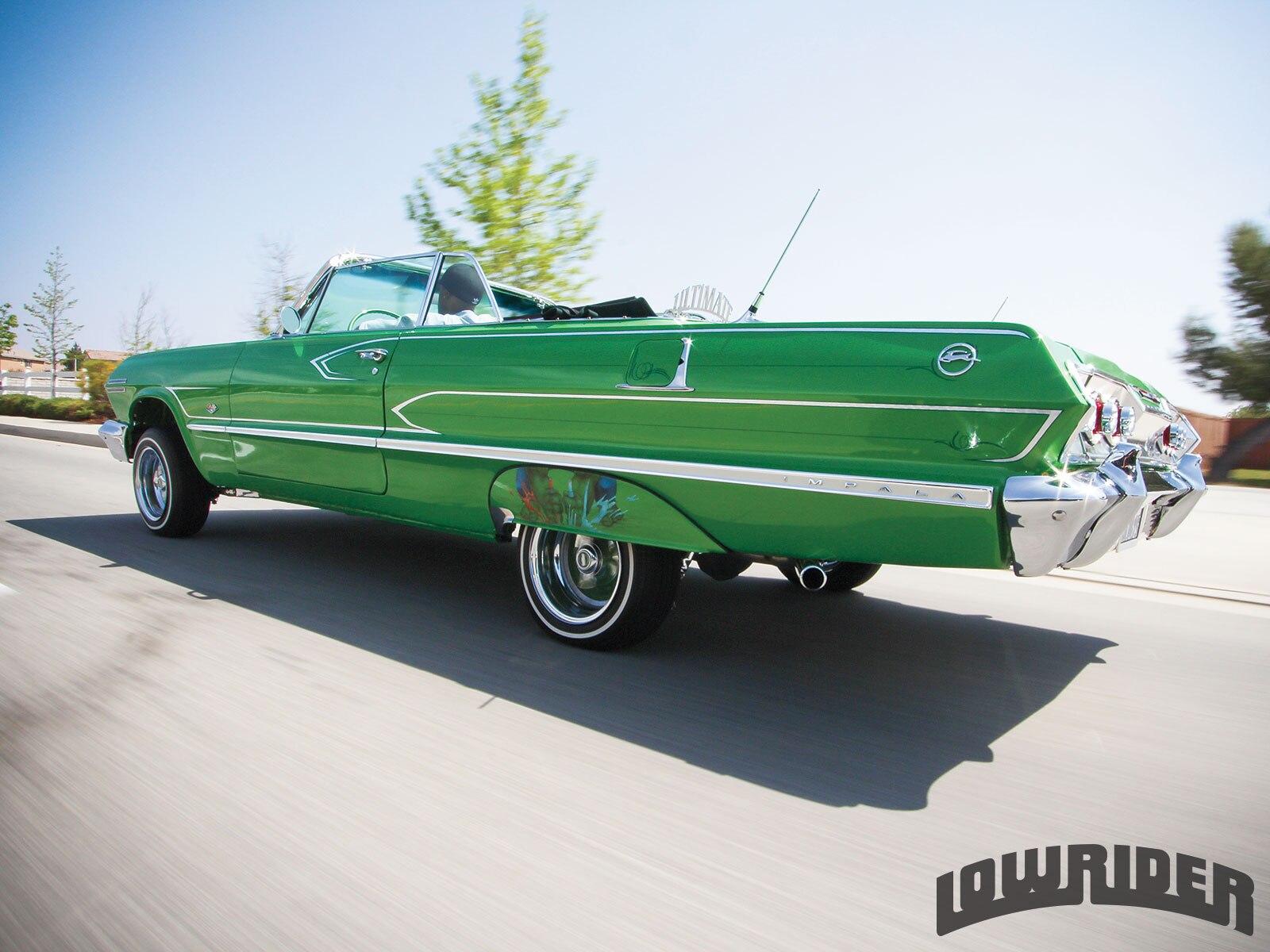 september-2013-editors-letter-1963-chevrolet-impala-convertible1