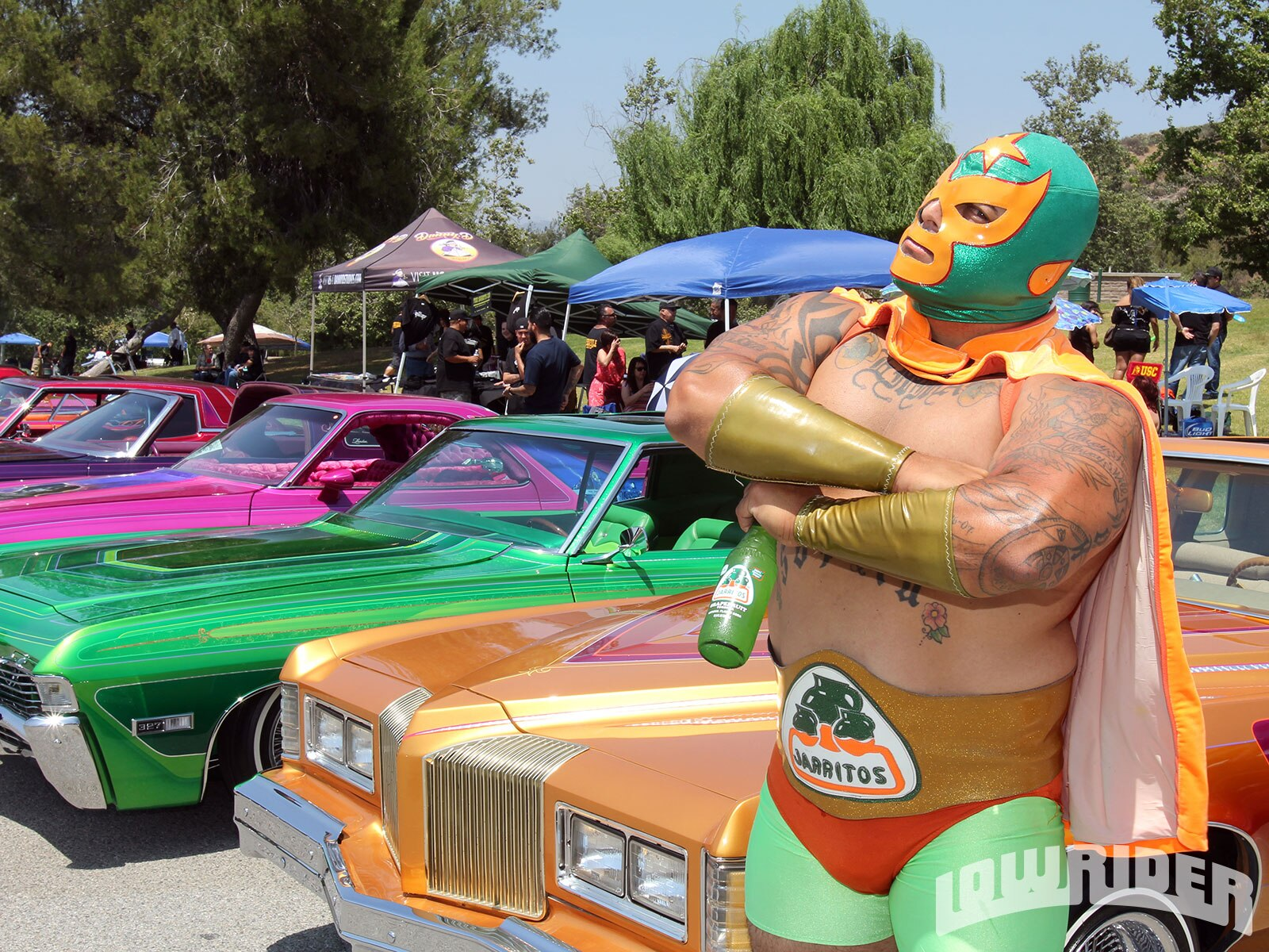 10th-annual-bbq-and-show-jarritos-costume2