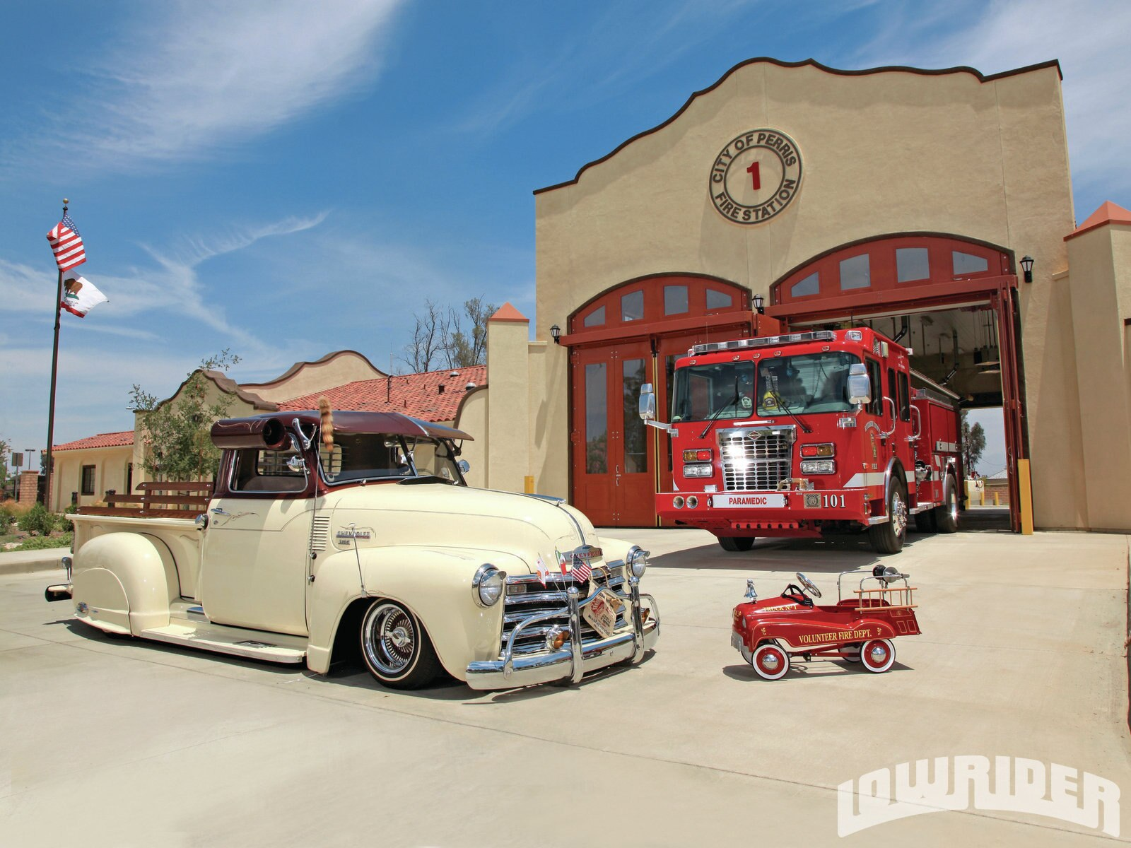 1949-chevrolet-3100-fire-station1