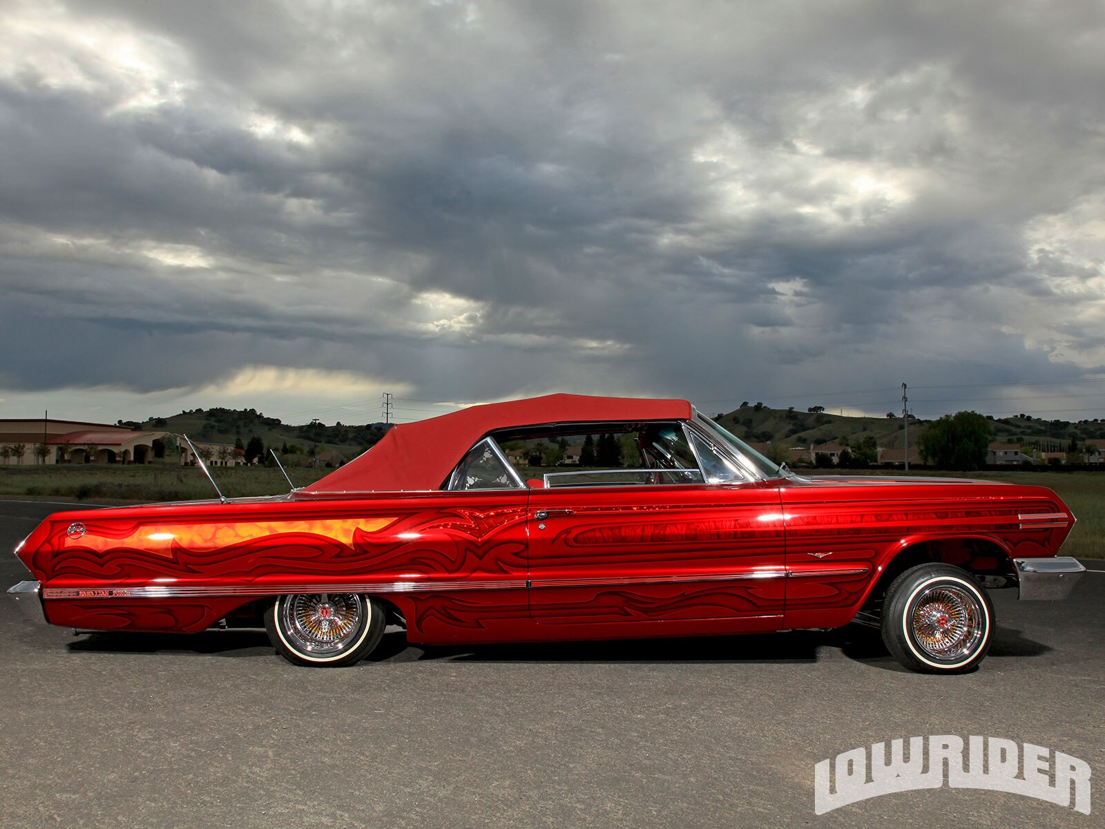 1963-chevrolet-impala-right-side-view2