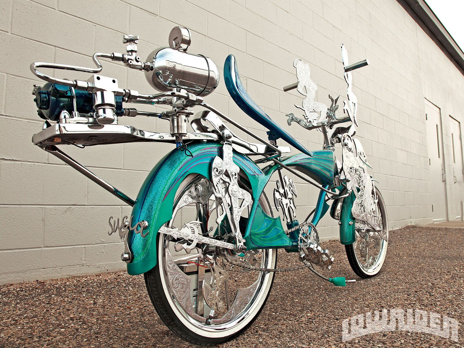 1969-schwinn-bicycle-rear-right-view1