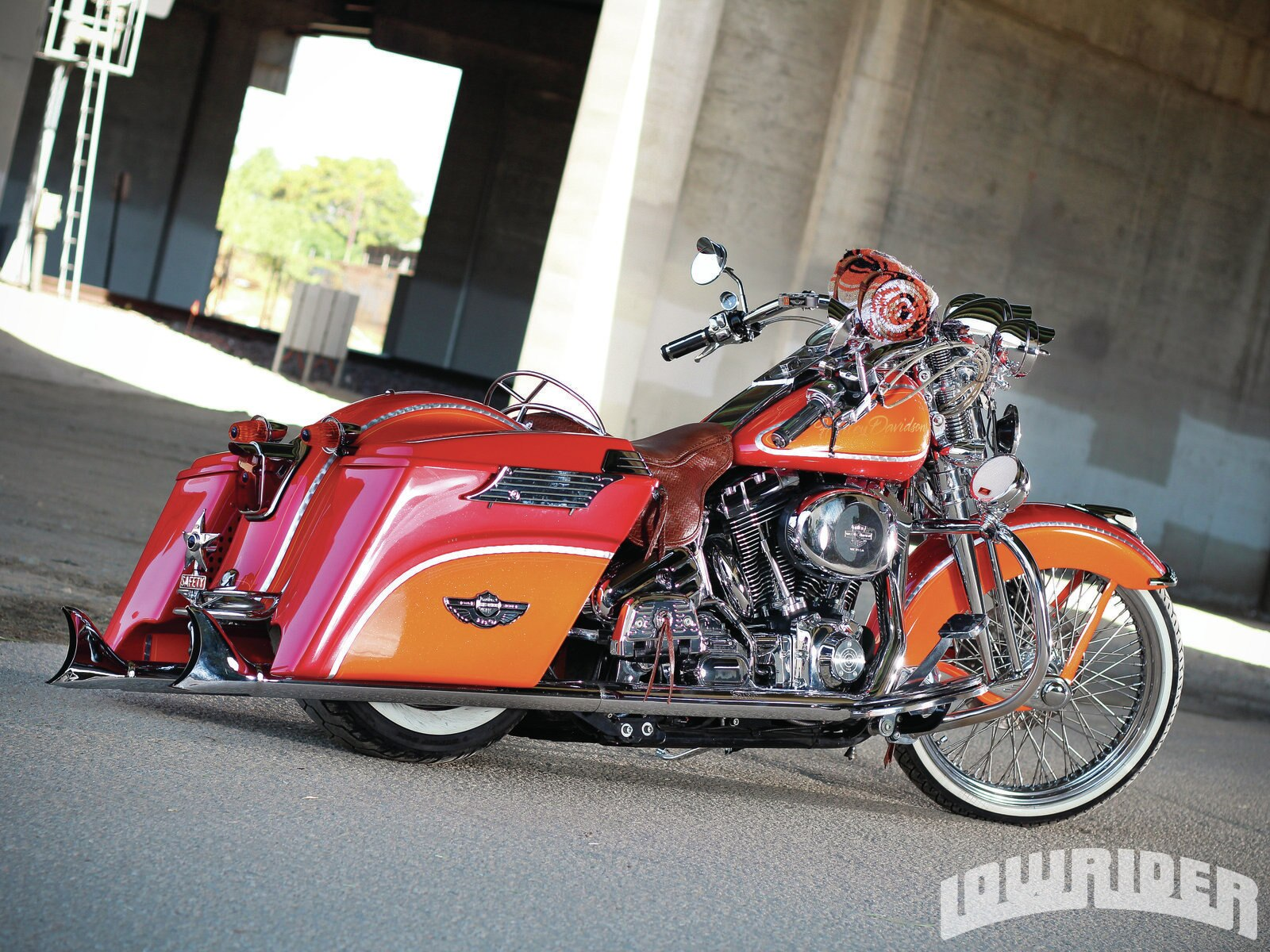 2003-harley-davidson-100th-anniversary-edition-heritage-springer-rear-right-side-view1