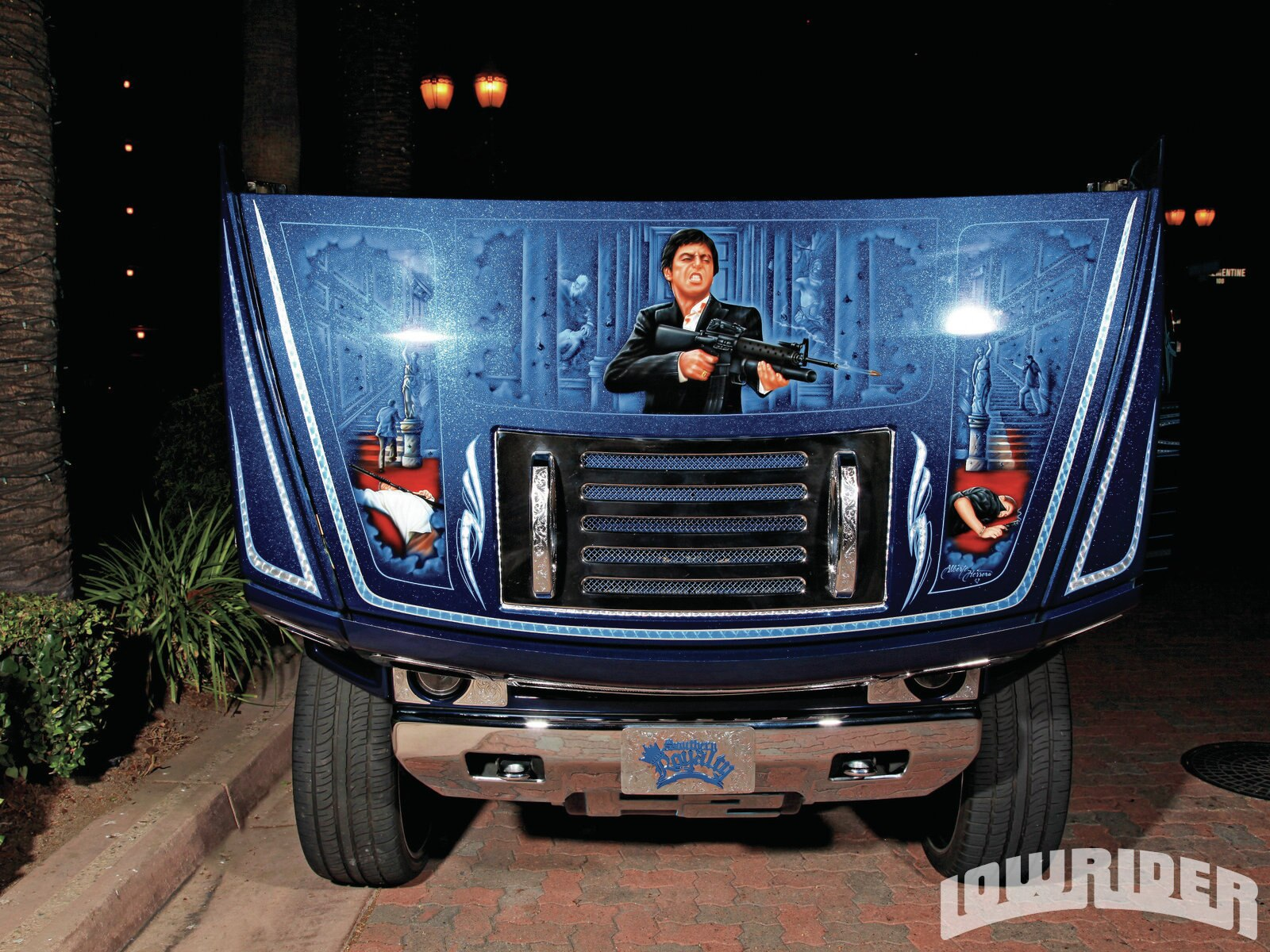 2004-hummer-h2-scarface-mural1