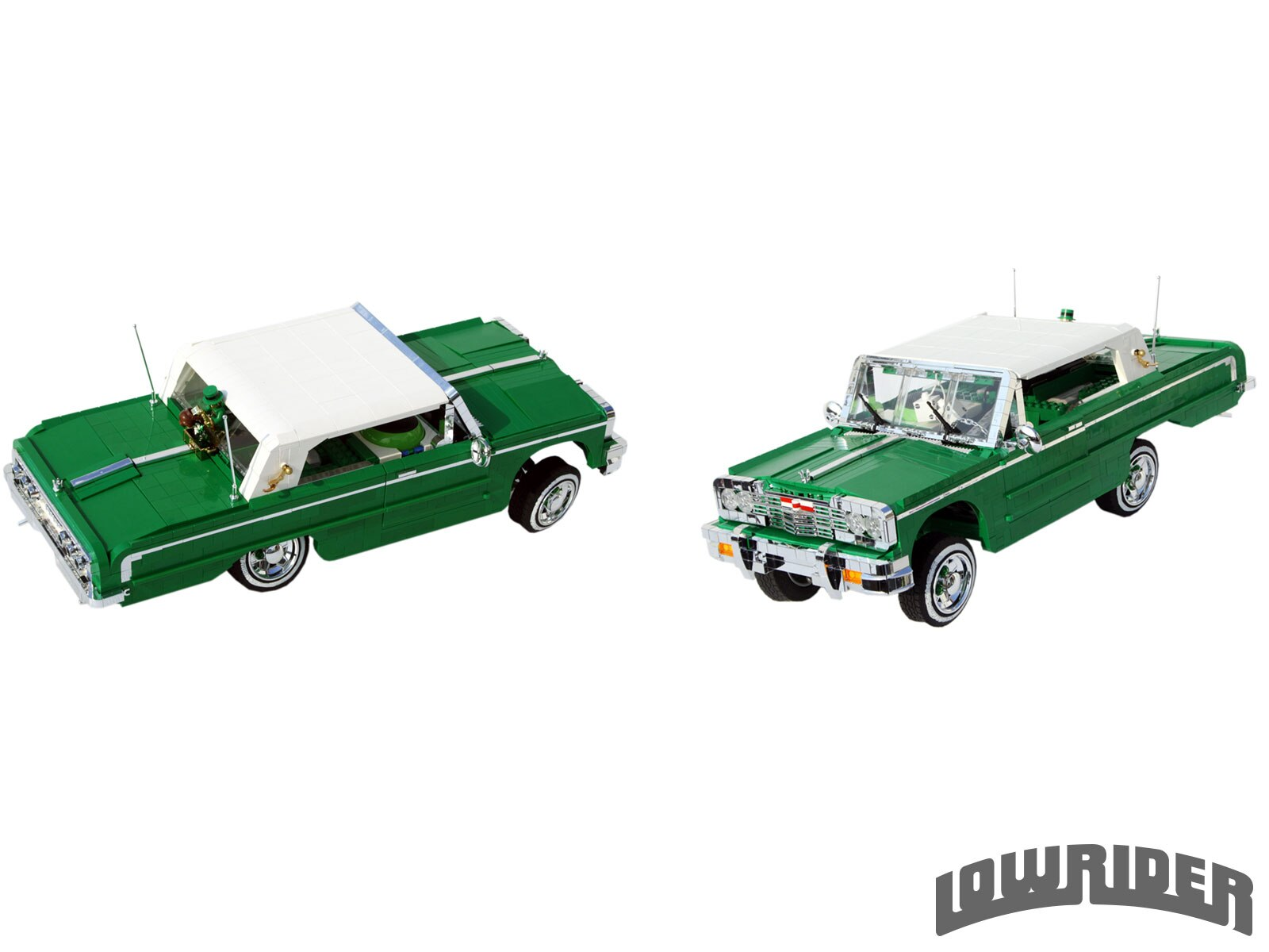 alex-jones-lowrider-legos-green1