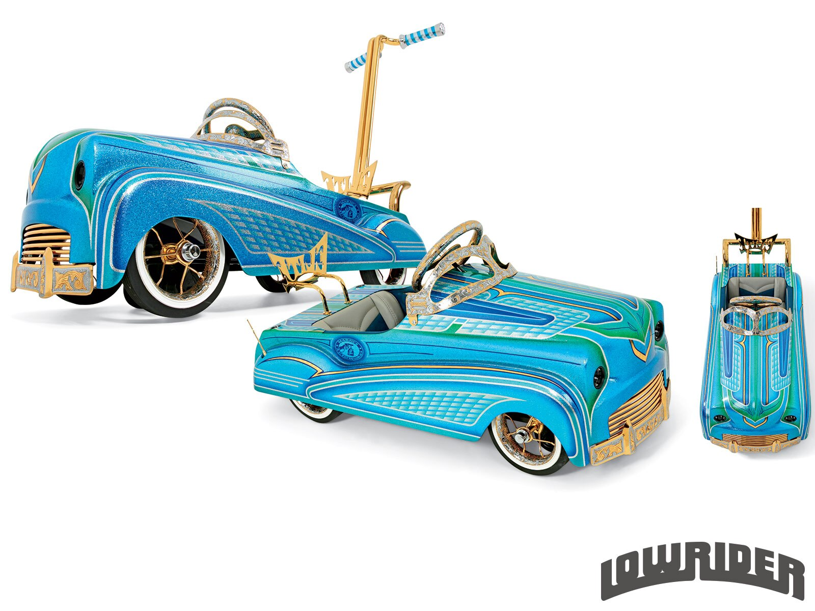 blue-crush-pedal-car-three-views1