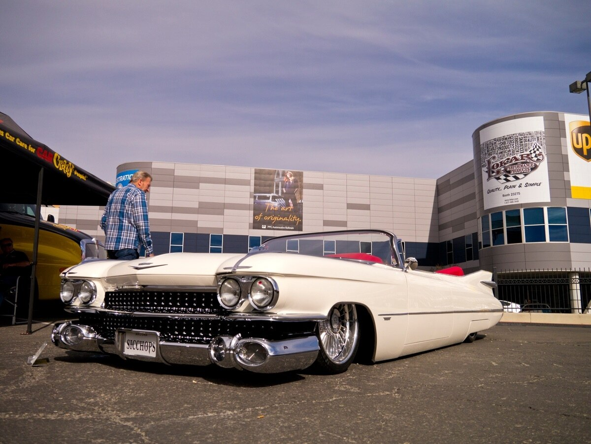 slammed_caddy_front1