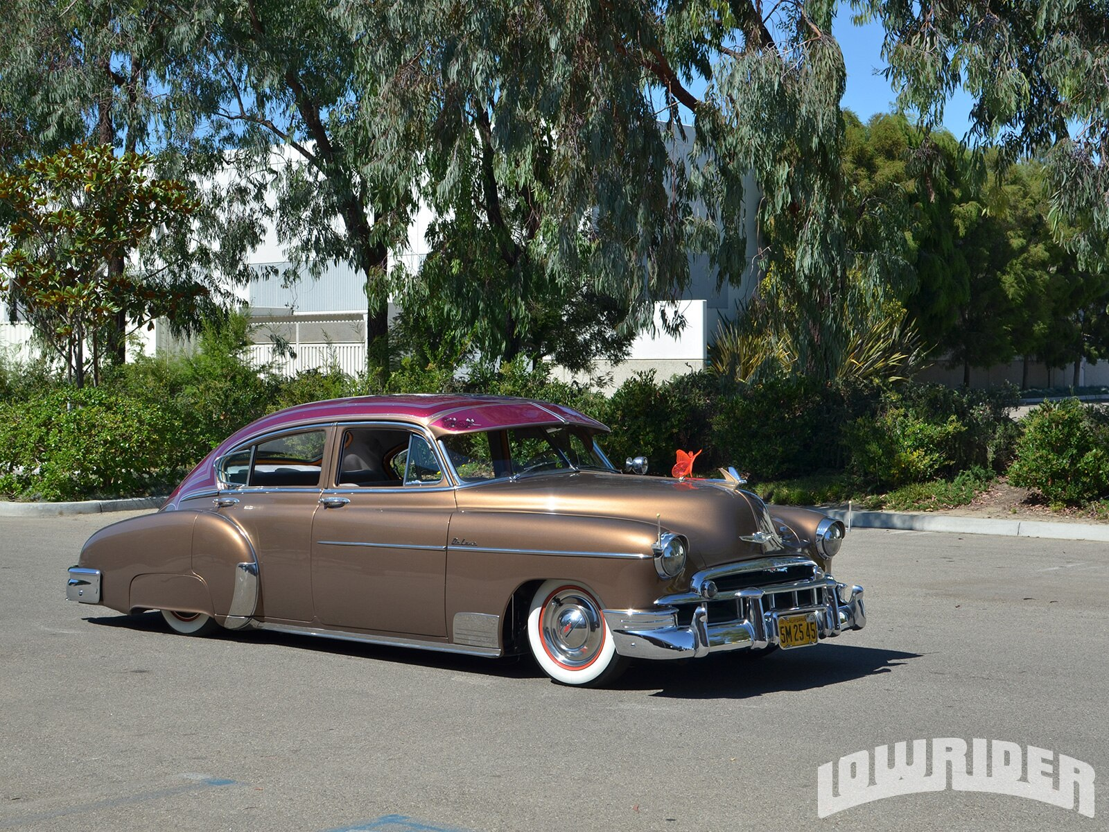 1949-chevrolet-fleetline-front-right-side-view1