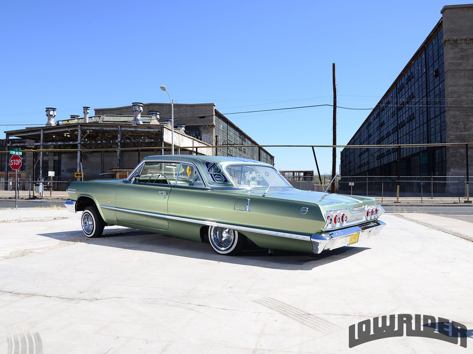 1963-chevrolet-impala-ss-convertible-rear-left-side-view-022