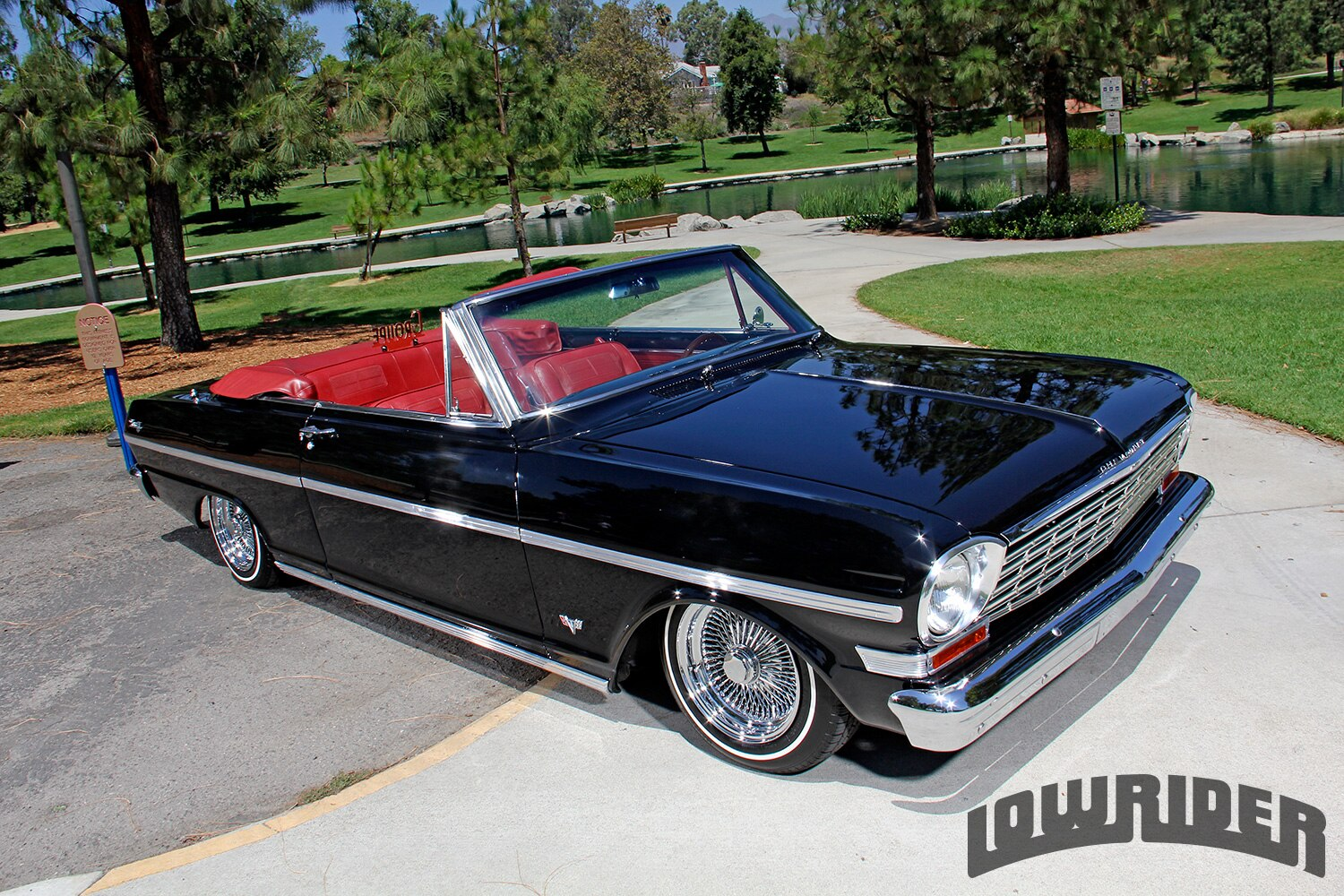 1963-chevrolet-nova-front-right-side-view2