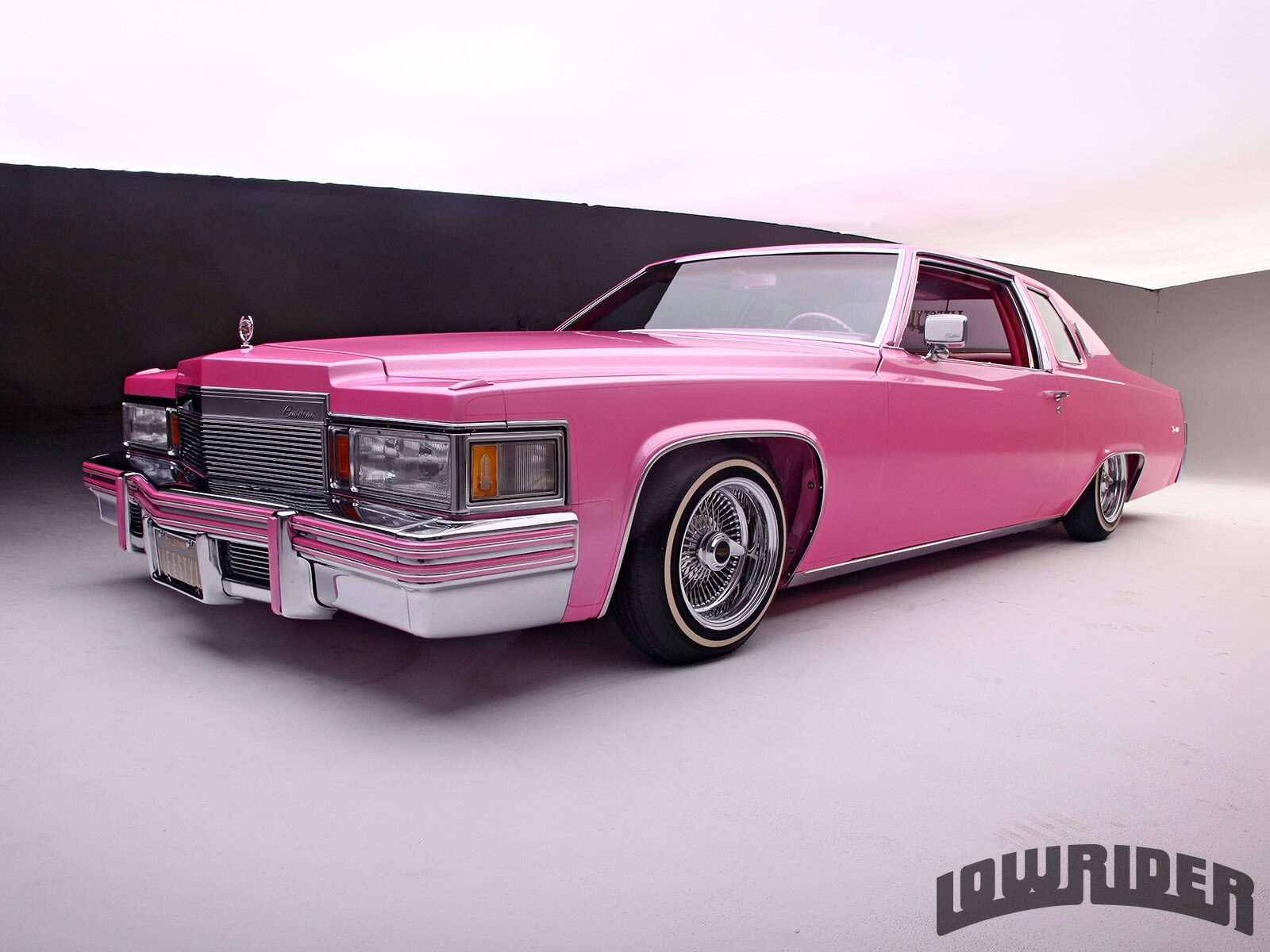 1979-cadillac-coupe-de-ville-front-left-side-view1