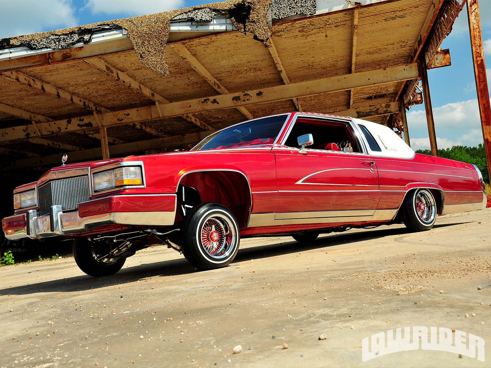 1982-cadillac-fleetwood-brougham-front-left-side-view1