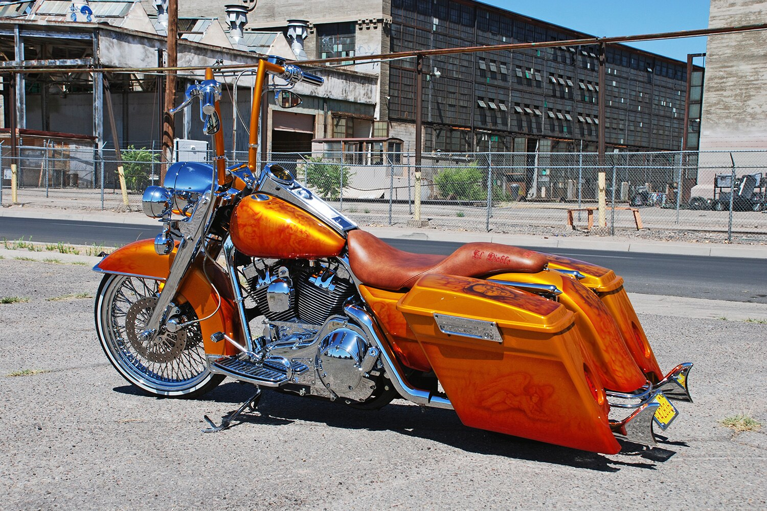2004-harley-davidson-road-king-rear-left-side-view-promo