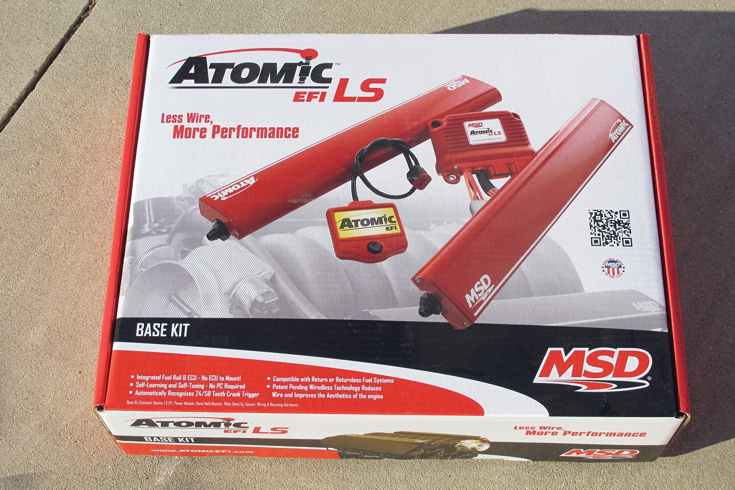 MSD-atomic-LS-fuel-management-package-promo