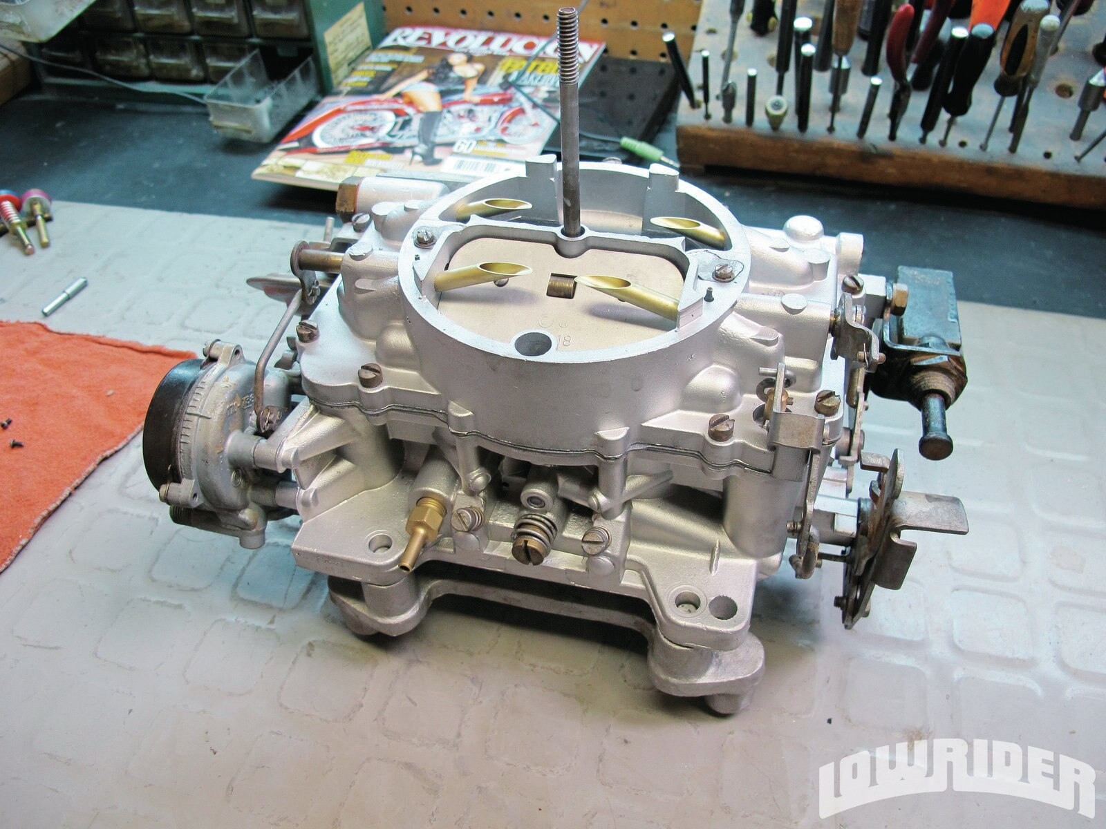 classic-carburetor-resurrection-finished-carb1