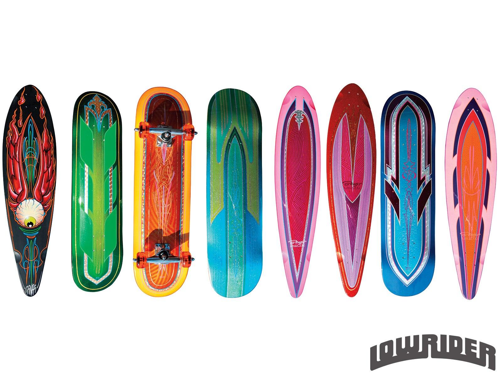 custom-painted-skateboards-bugs-designs-promo
