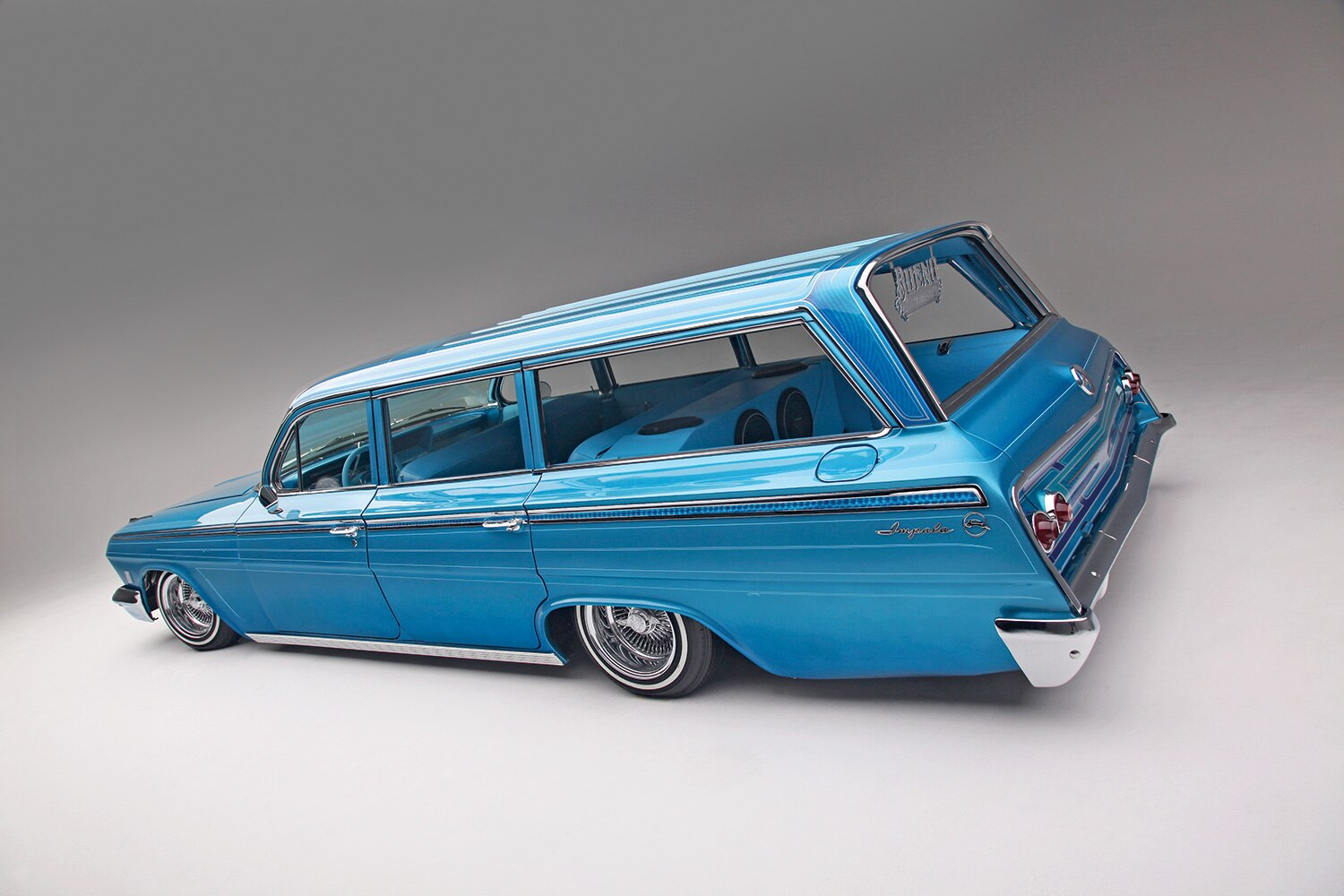 january-2014-editors-letter-1962-chevrolet-impala-station-wagon-promo