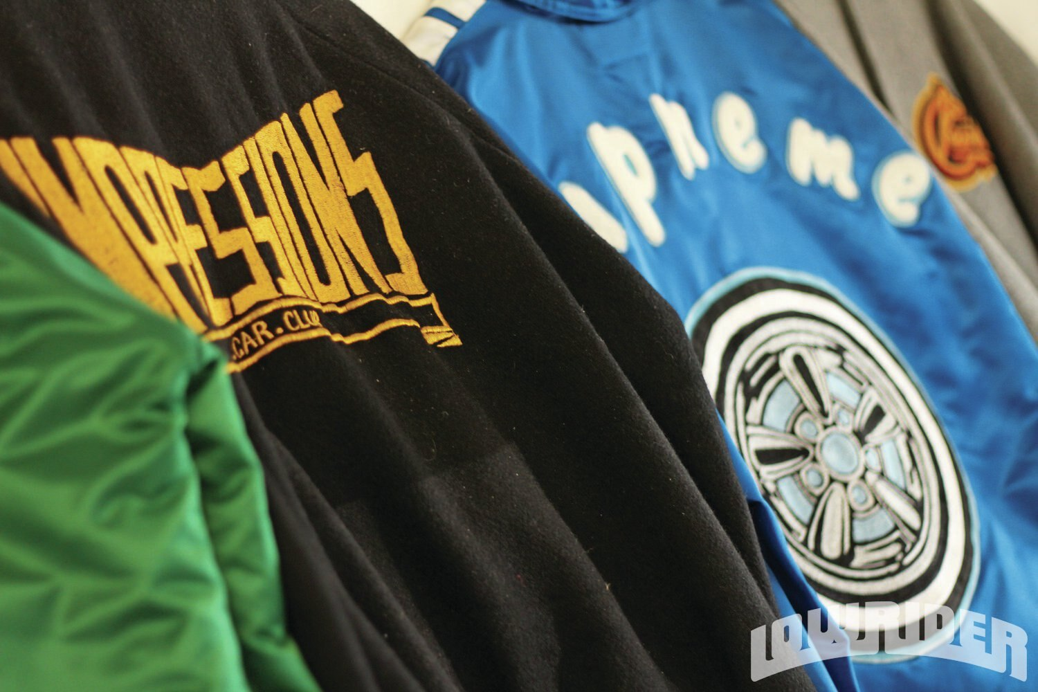 Image result for Custom Clothing