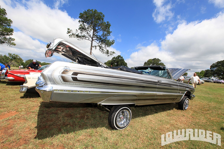 majestics-north-texas-chevrolet-impala-01
