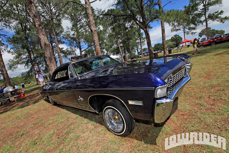 majestics-north-texas-chevrolet-impala-02