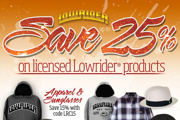 ps-licensed-lowrider-gear-discount