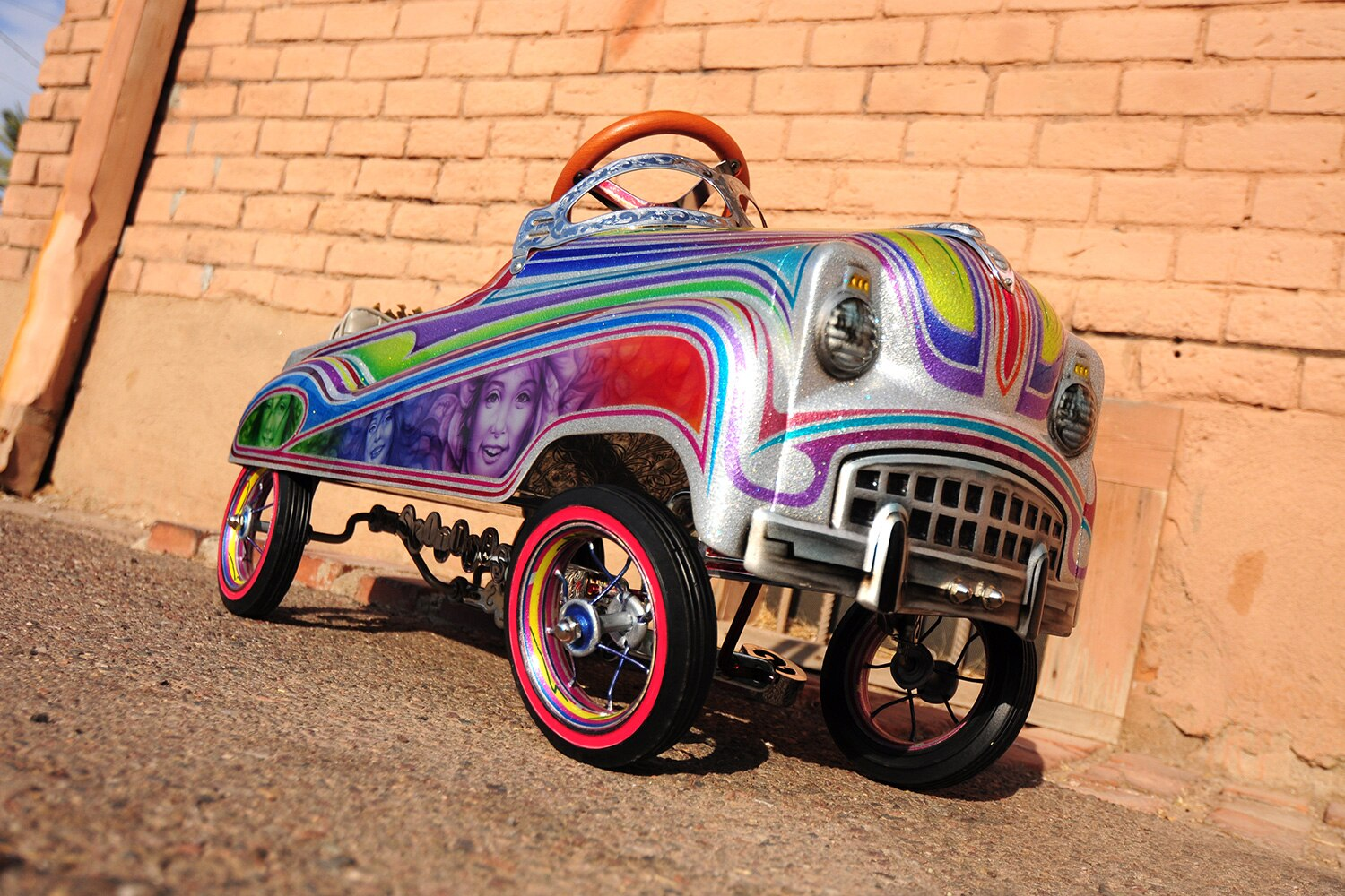 skittles-pedal-car-front-right-side-view-promo