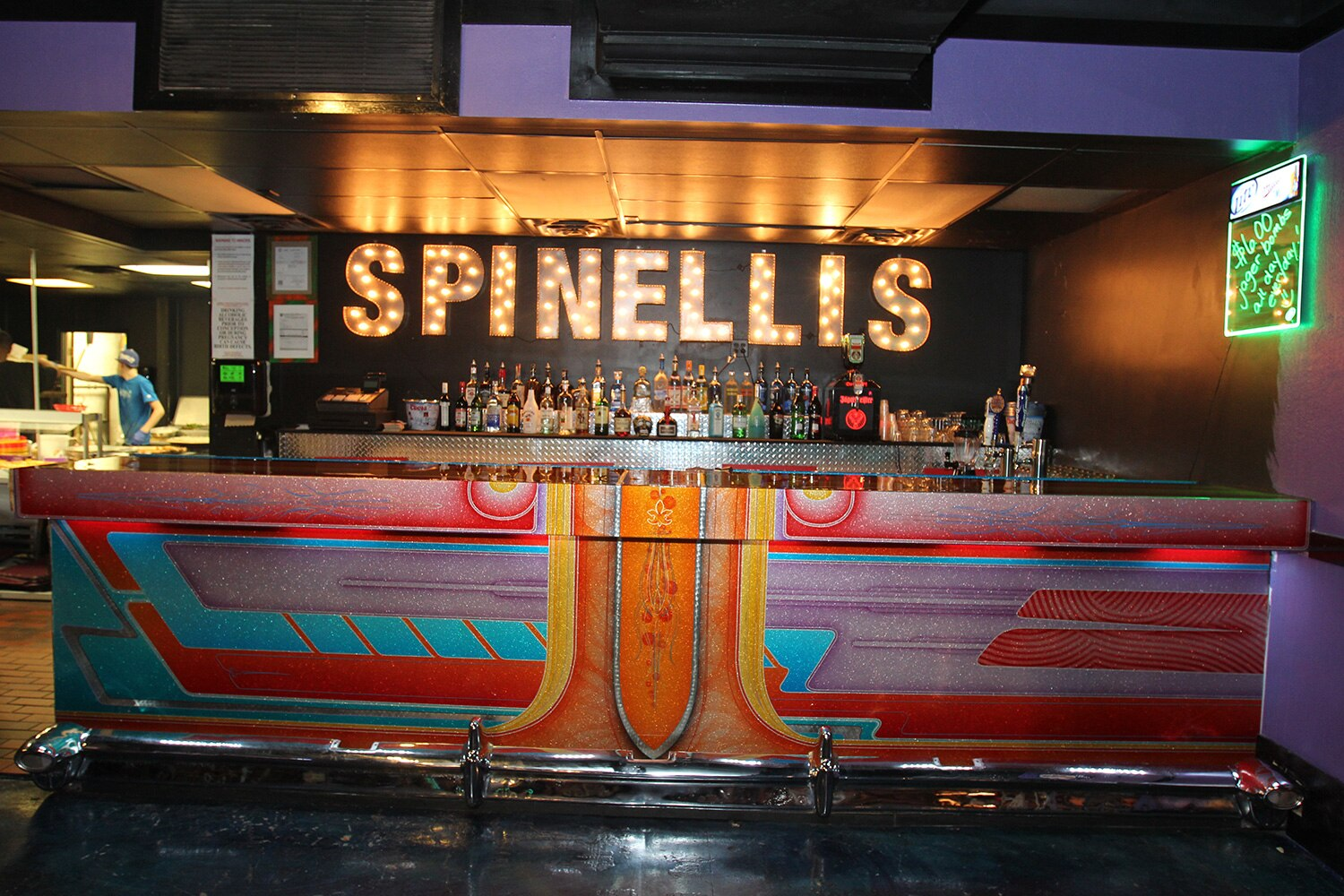 spinellis-pizzeria-louiseville-bar-promo