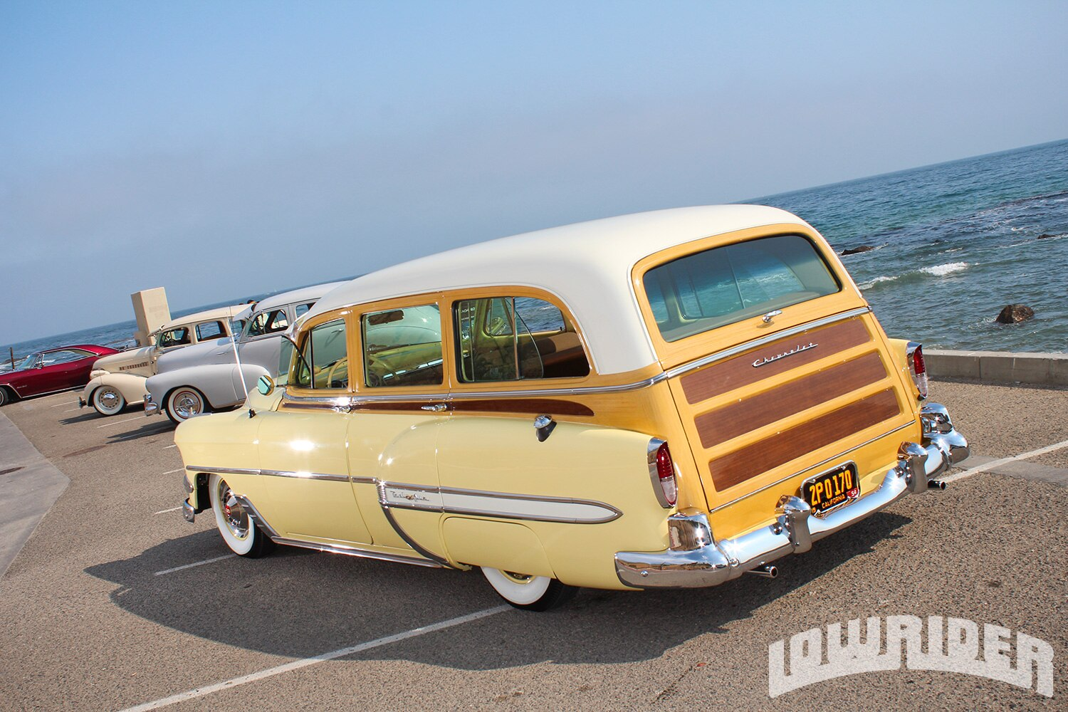1954-chevrolet-wagon-rear-left-side-view2