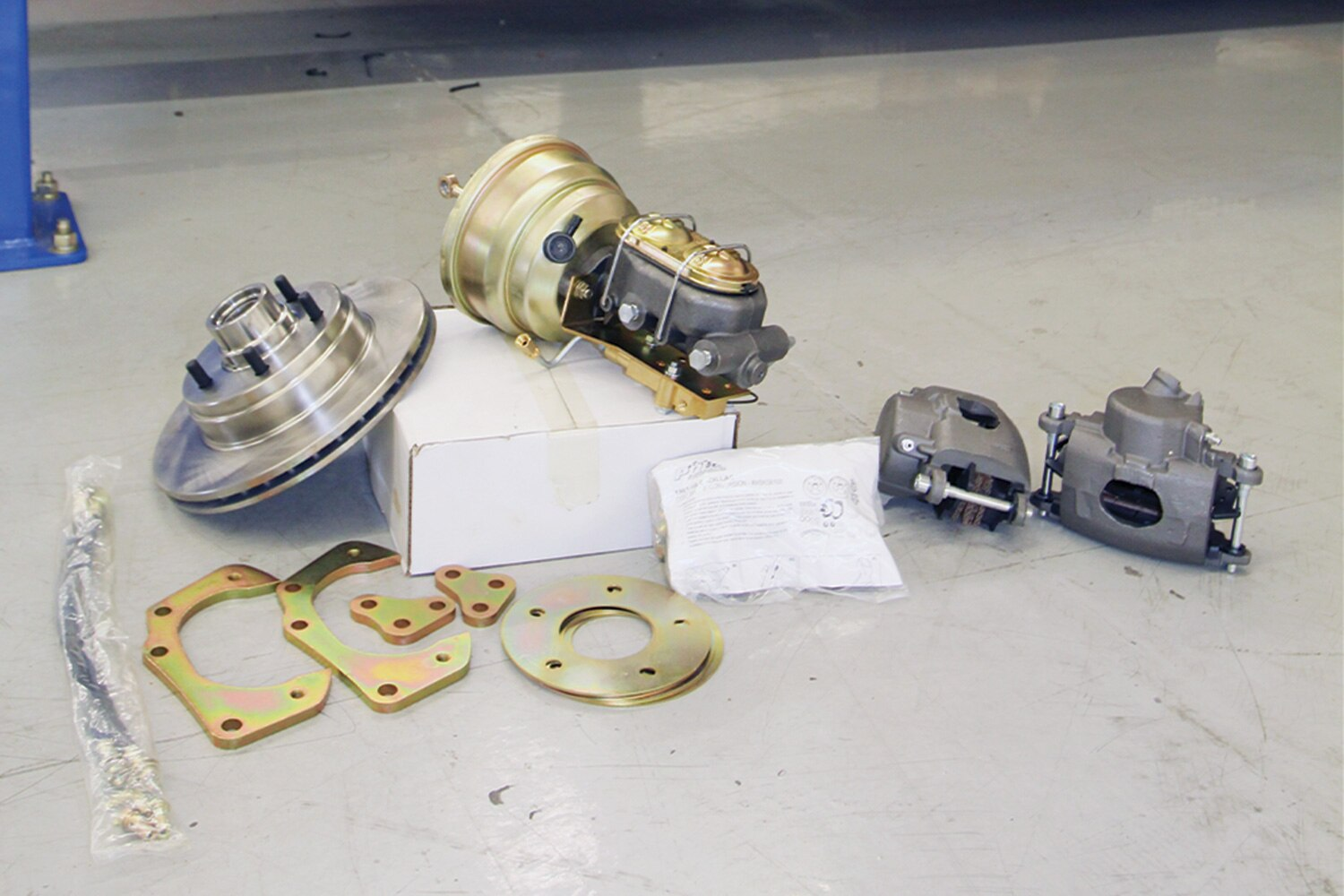 1960-cadillac-coupe-deville-brake-upgrade-disc-brake-kit-promo