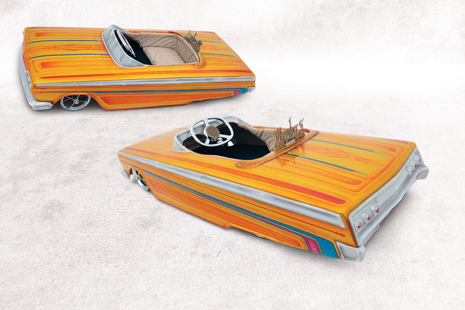1962-chevrolet-impala-pedal-car-double-feature-promo