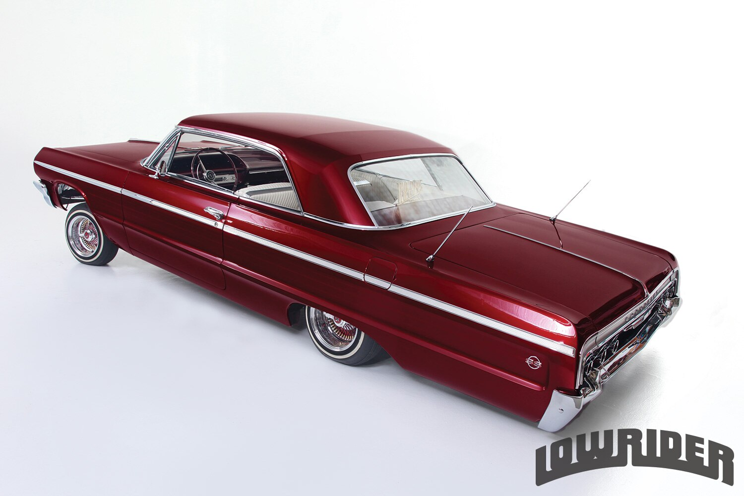 1964-chevrolet-impala-super-sport-rear-left-side-view1