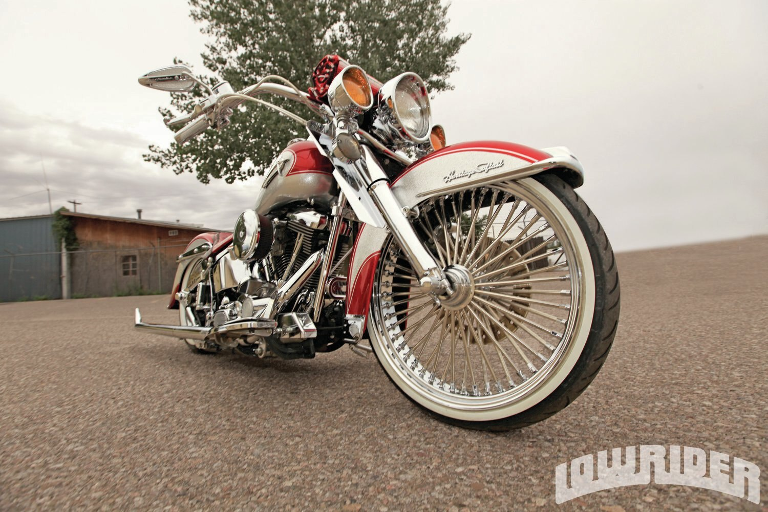 1998-harley-davidson-softail-front-right-side-view1
