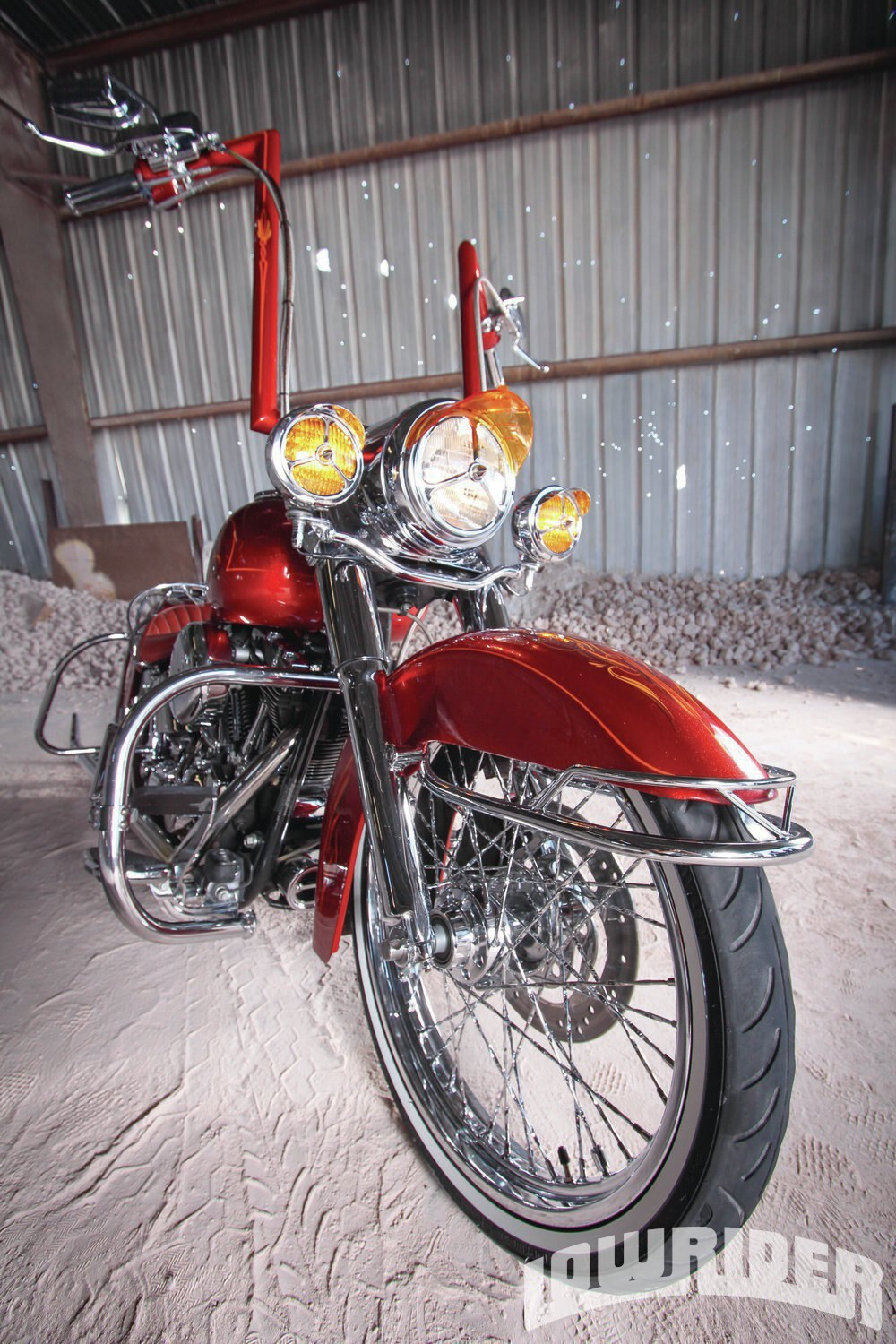 2004-harley-davidson-fatboy-front-view