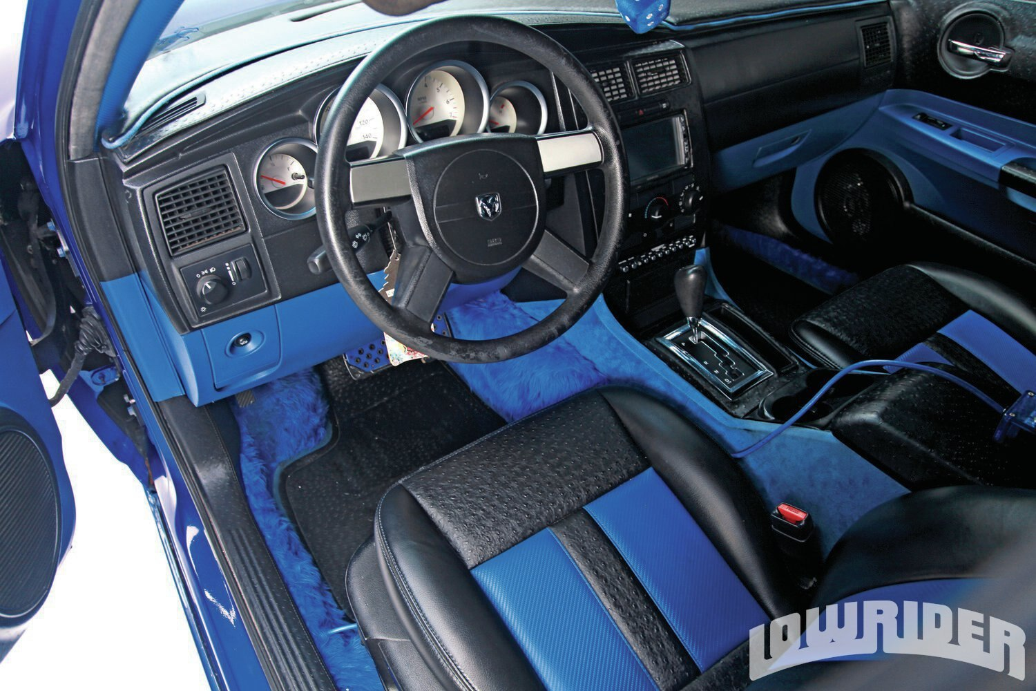 2008 dodge charger interior the image kid has it. Black Bedroom Furniture Sets. Home Design Ideas