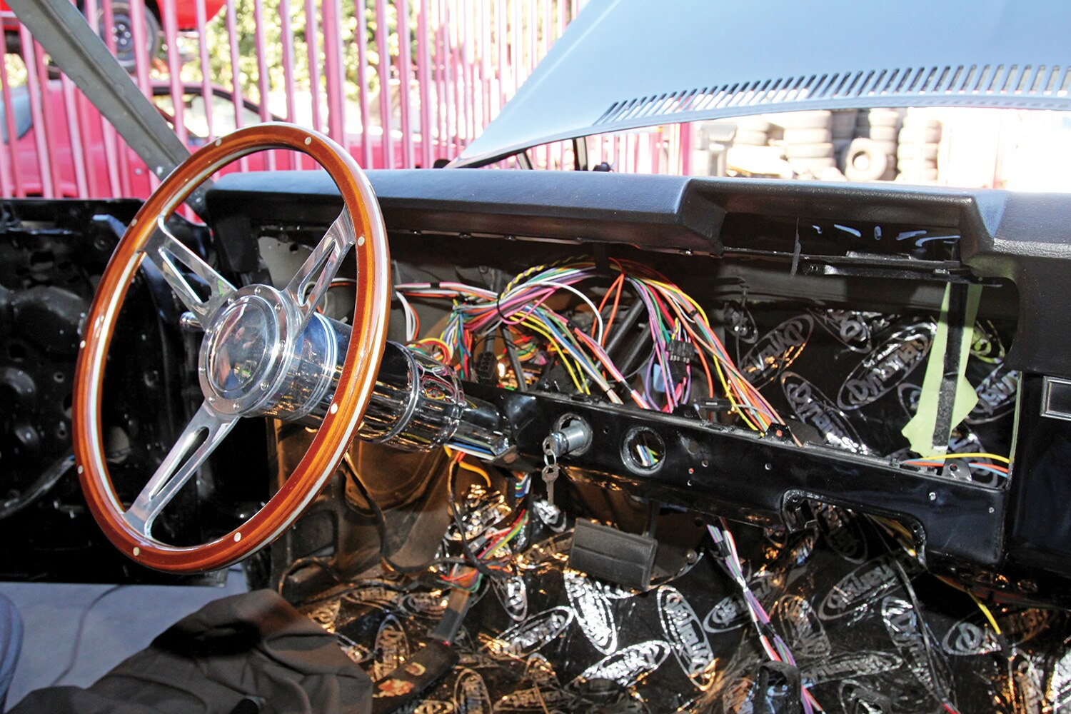 american-autowire-install-car-fully-wired-promo