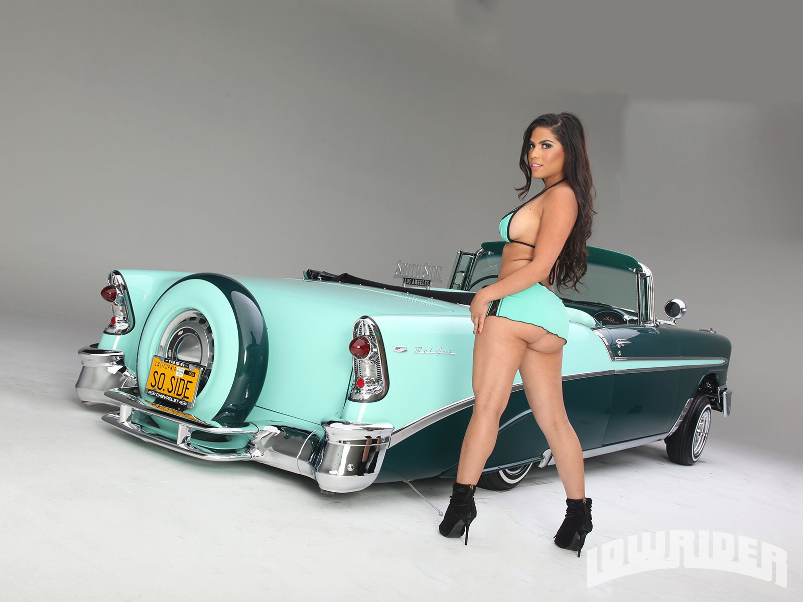 Nude lowrider naked dirty porn star