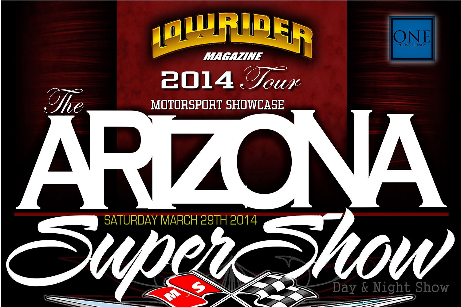 hp-2014-arizona-super-show-flyer