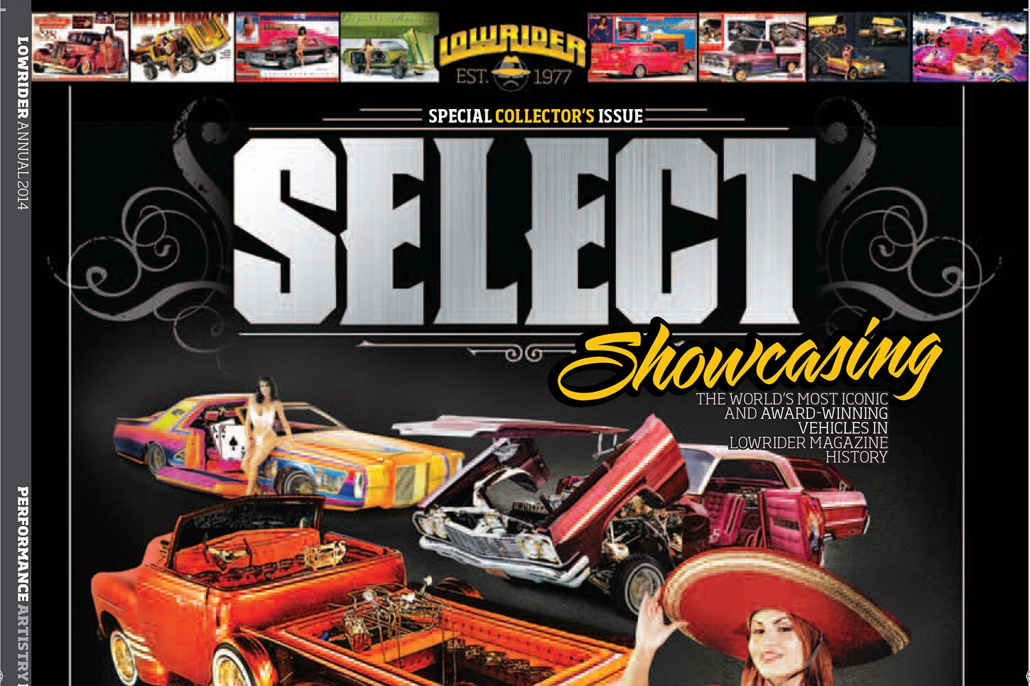 hp-lowrider-select-cover-04