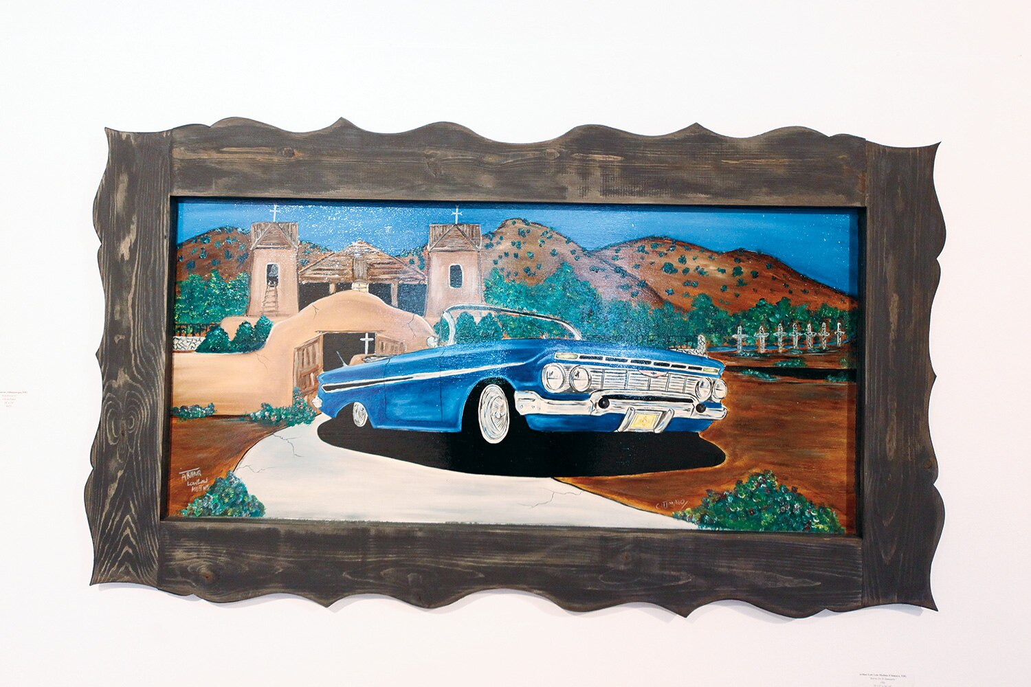lowrider-fine-art-exhibition-display-art-promo