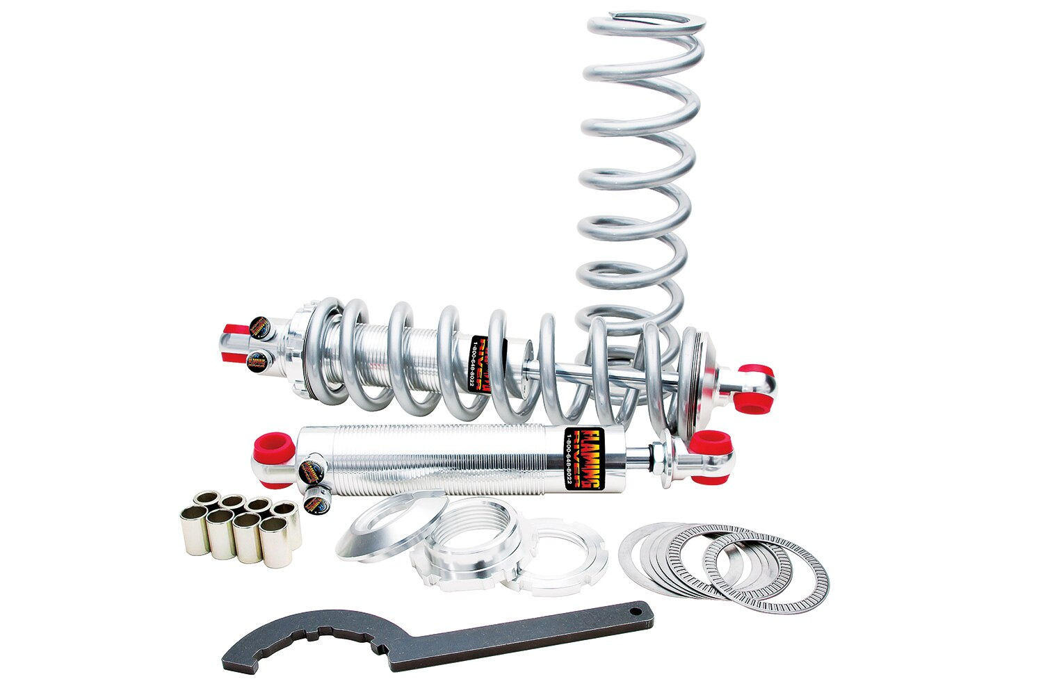lowrider-new-products-february-2014-flaming-rivers-coil-over-shocks-and-springs-promo